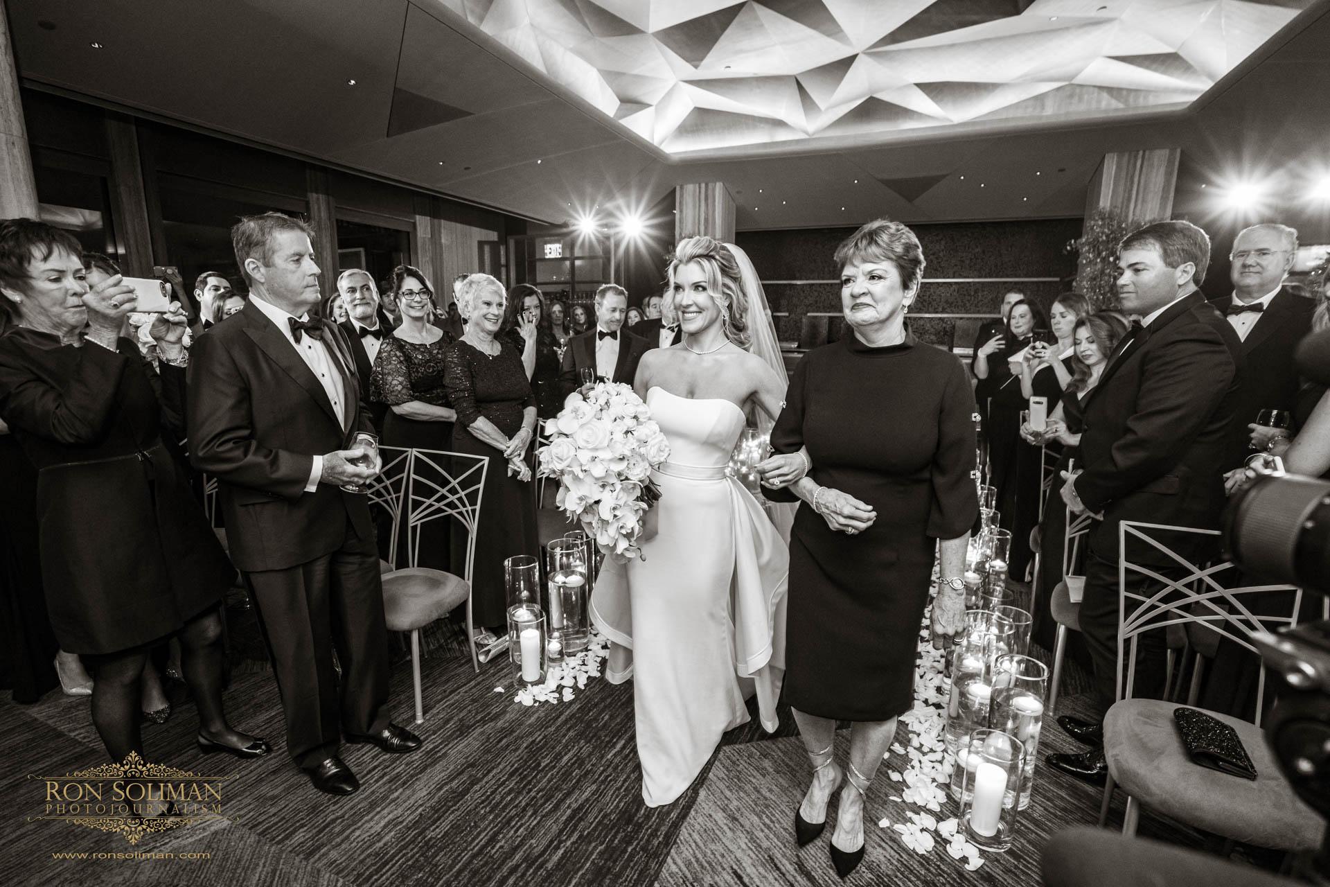 RAINBOW ROOM WEDDING BD 35
