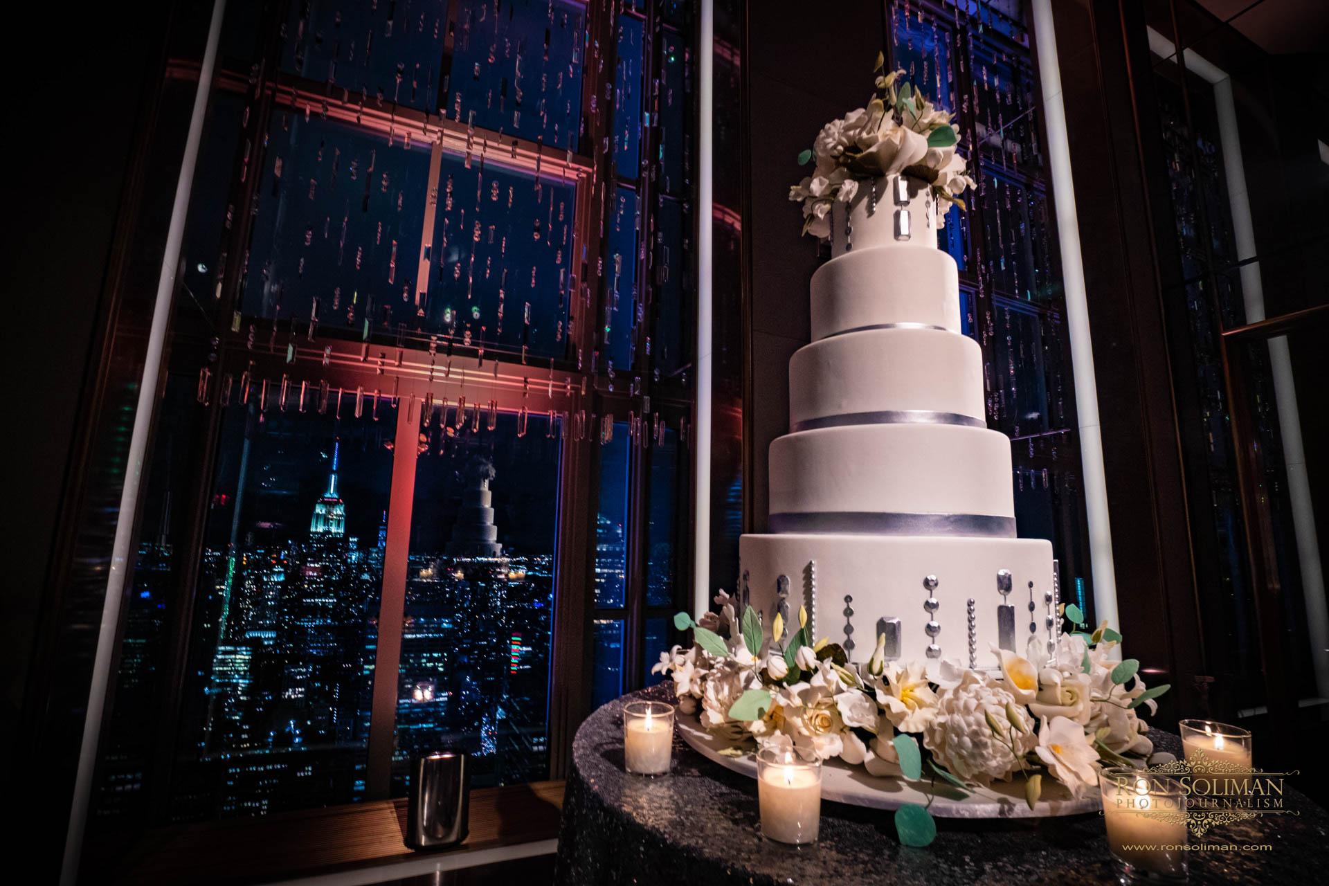 RAINBOW ROOM WEDDING BD 39