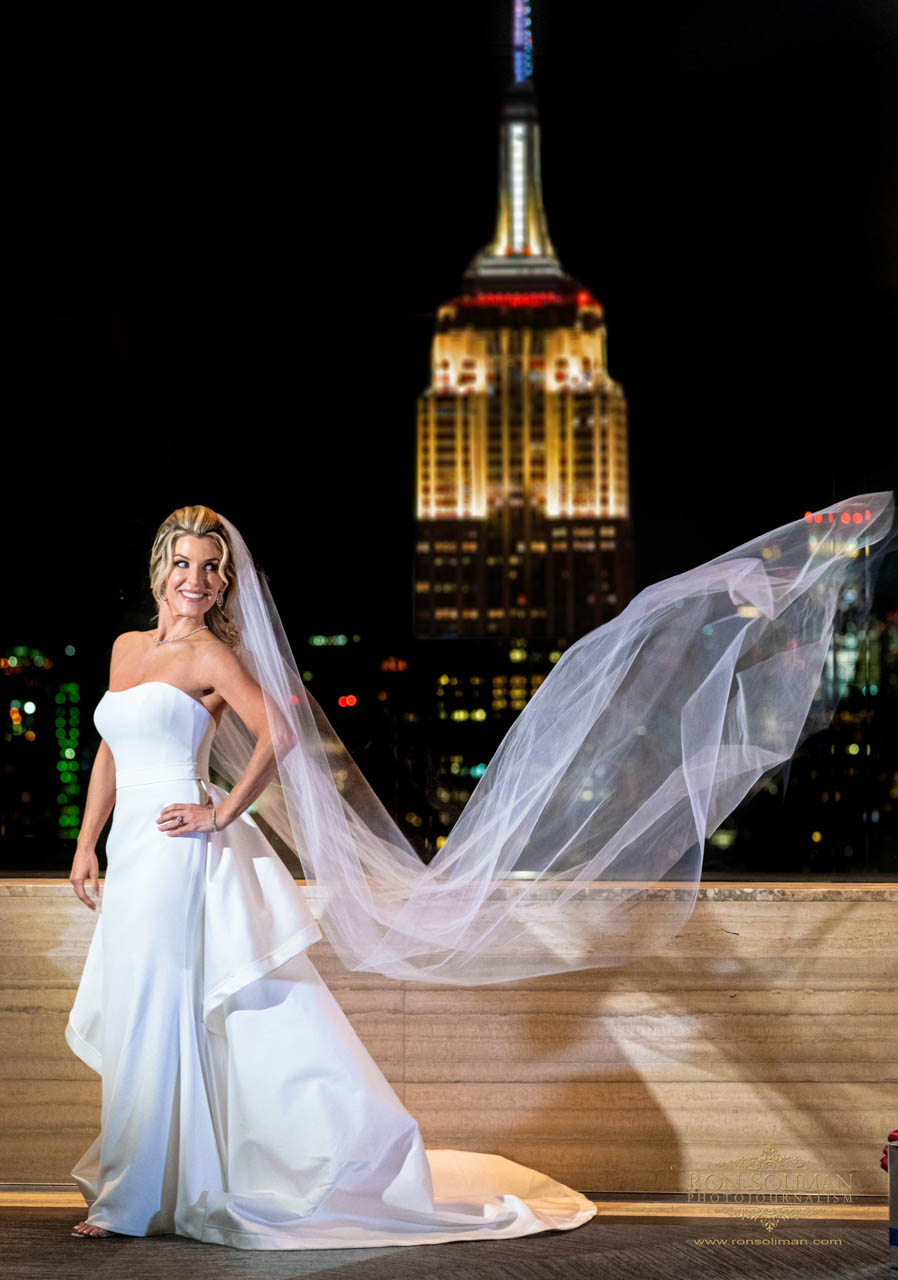 RAINBOW ROOM WEDDING BD 42
