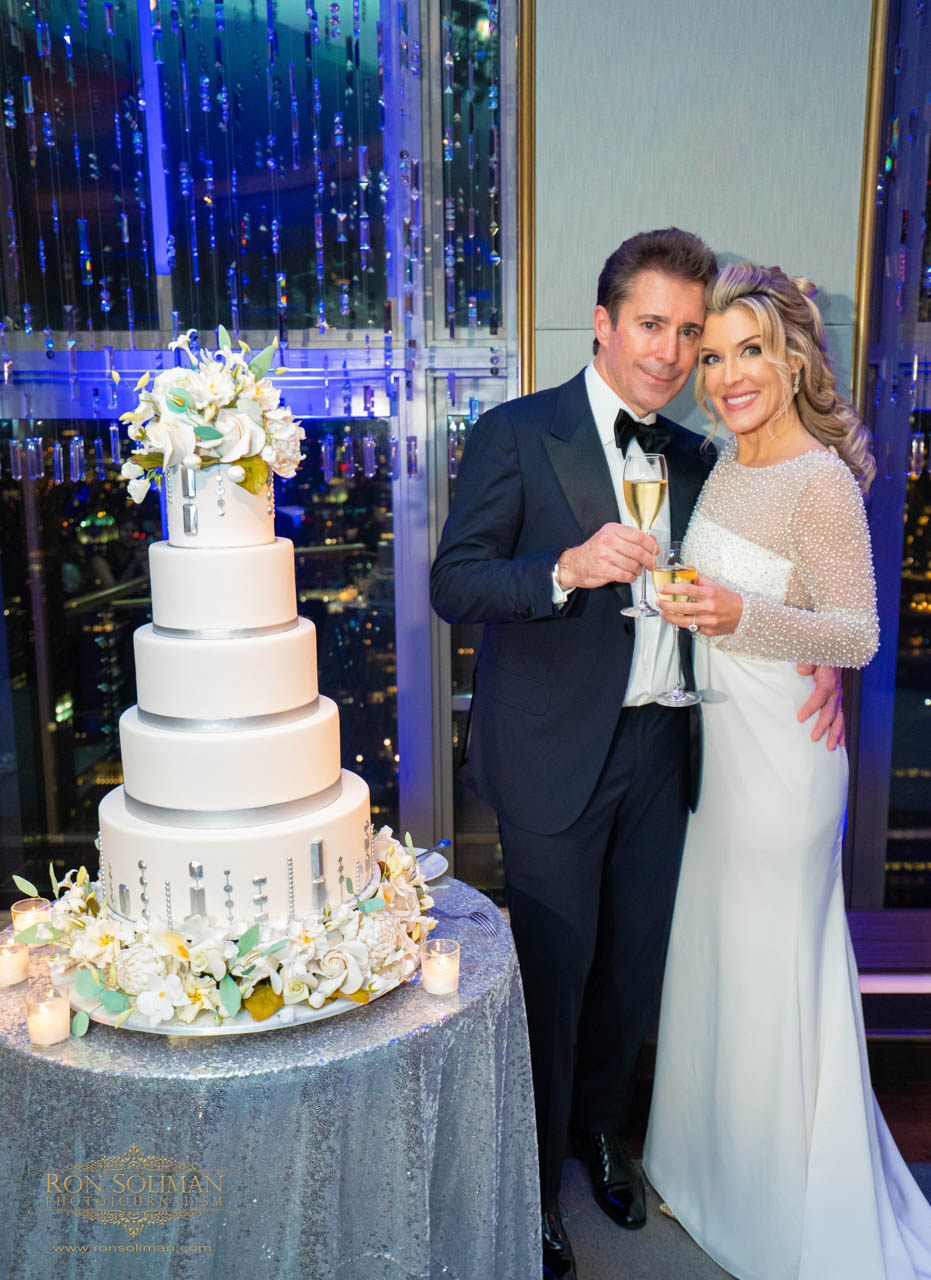 RAINBOW ROOM WEDDING BD 56