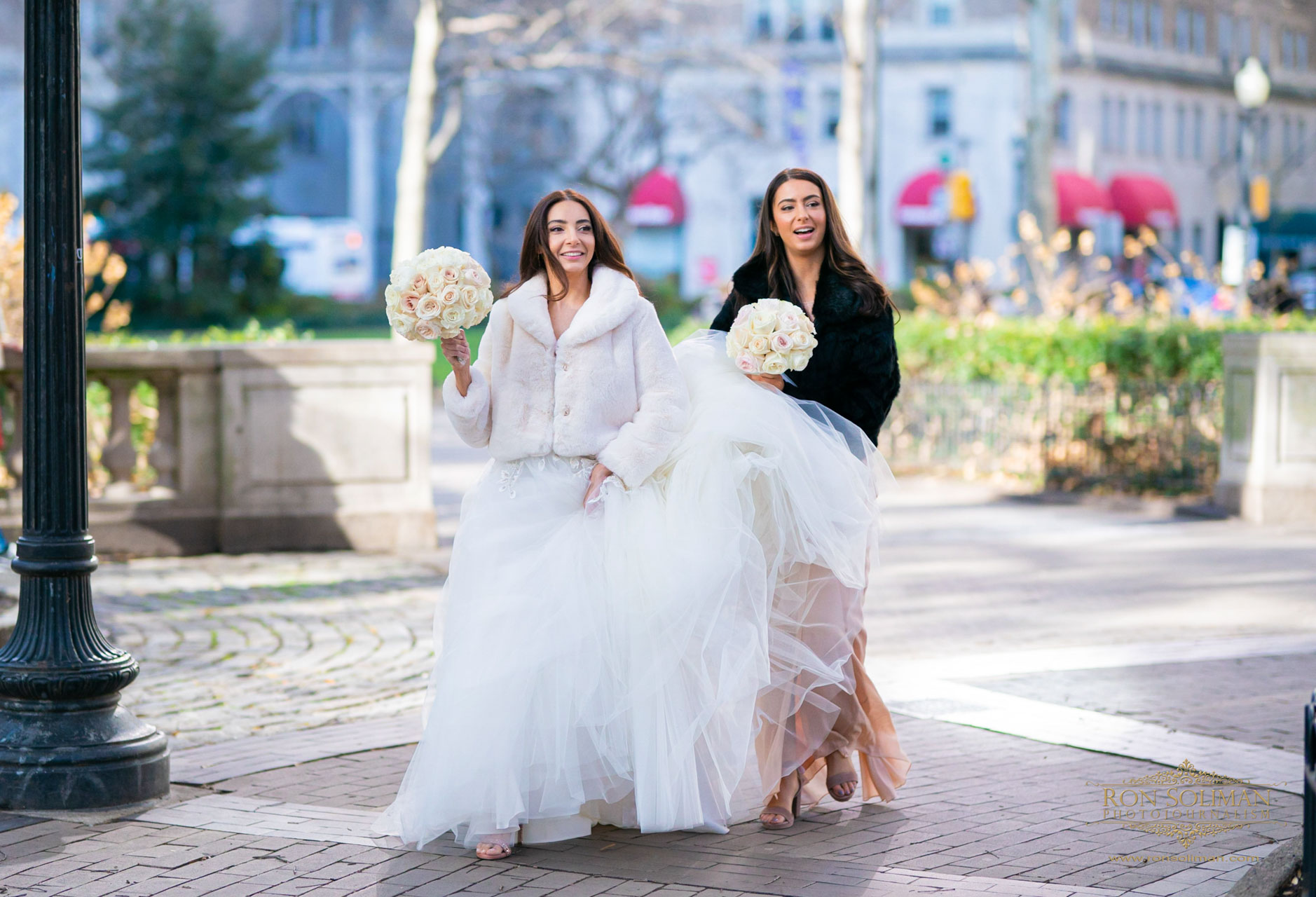 TENDENZA WEDDING 312