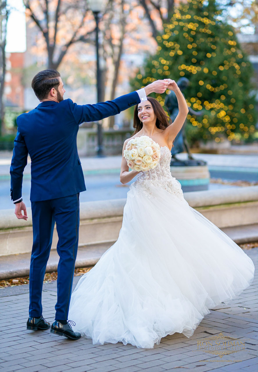 TENDENZA WEDDING 314