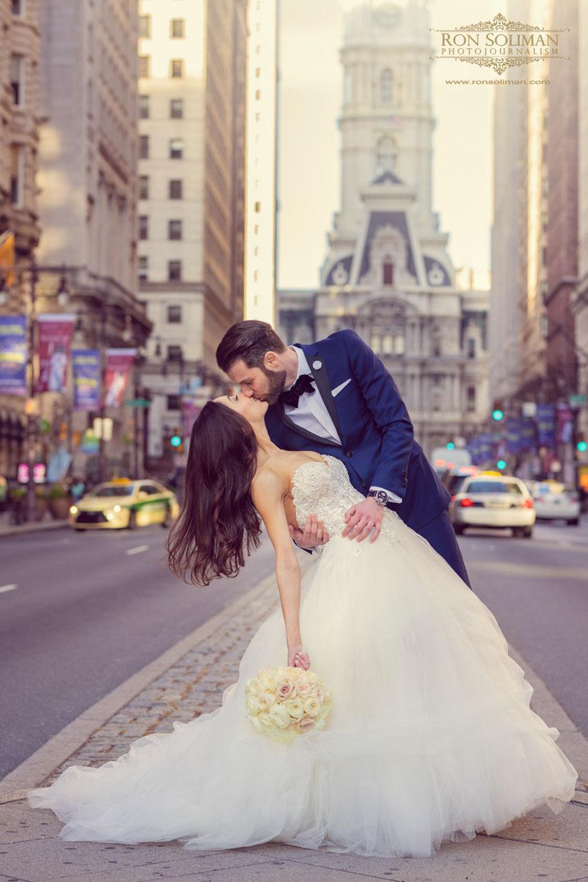 TENDENZA WEDDING 317