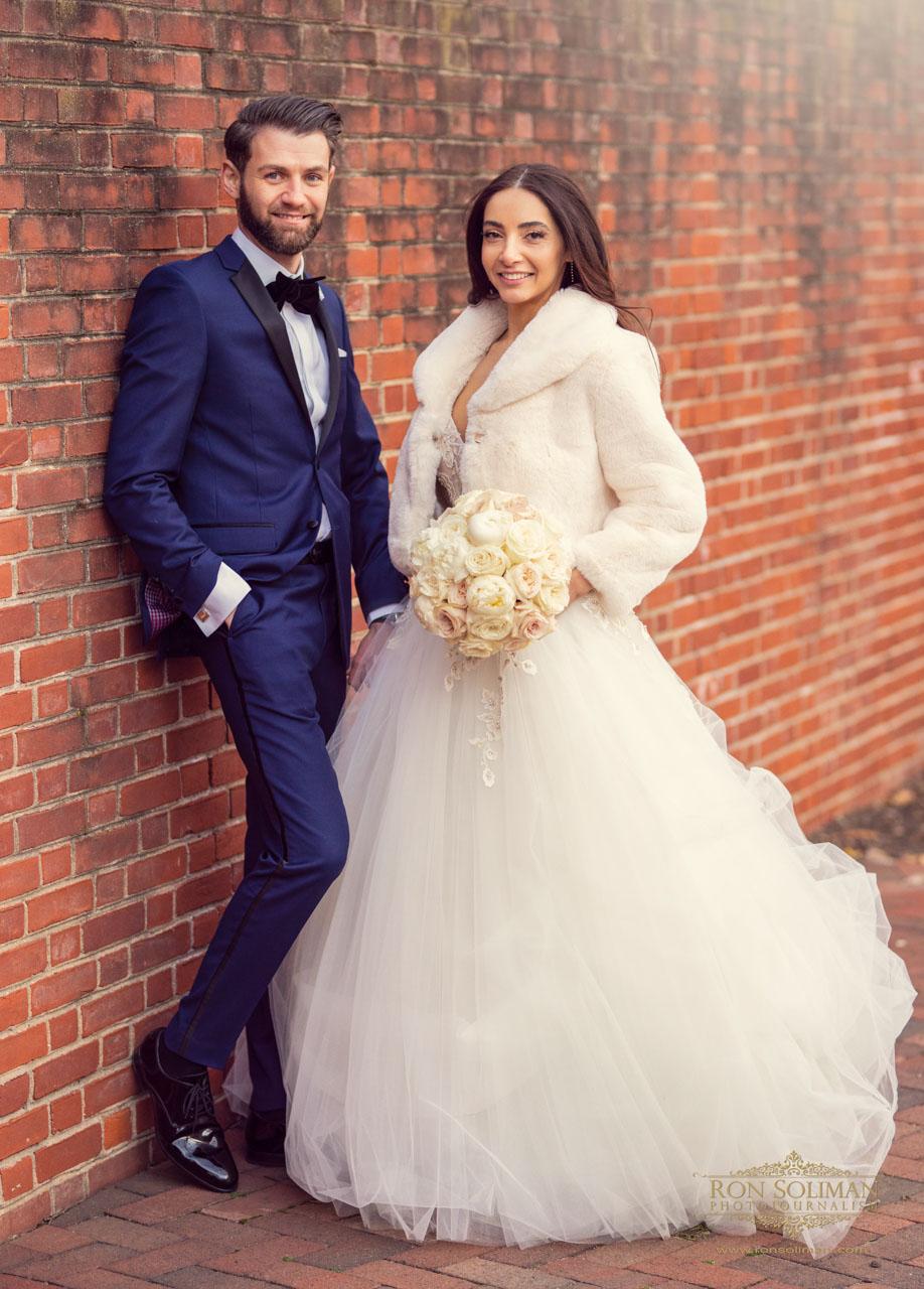 TENDENZA WEDDING 320