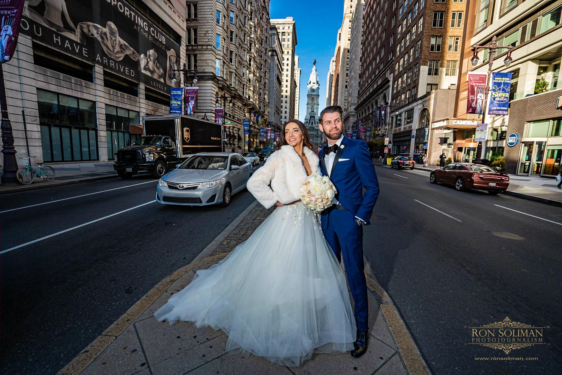 TENDENZA WEDDING 324
