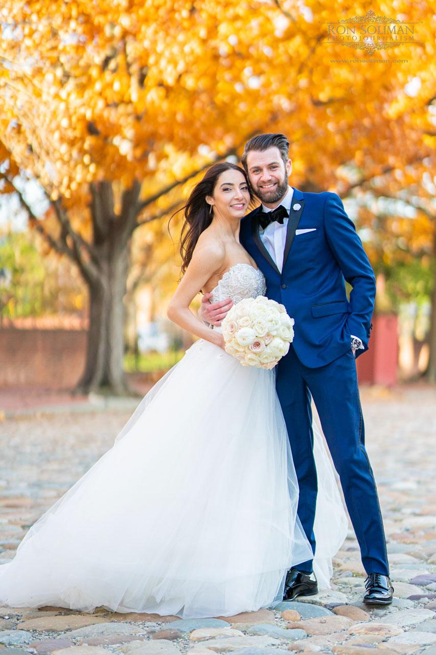 TENDENZA WEDDING 328