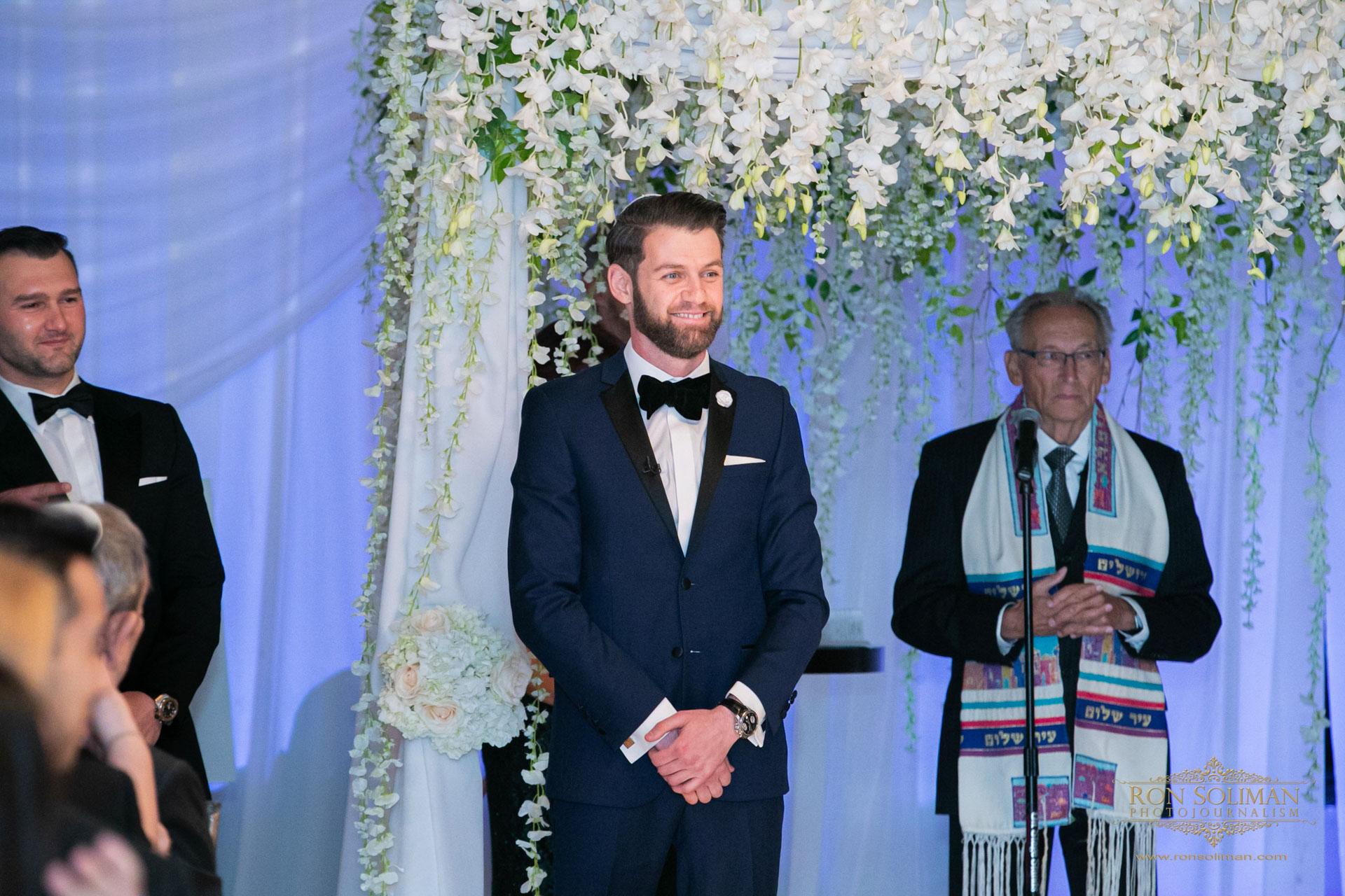 TENDENZA WEDDING 334