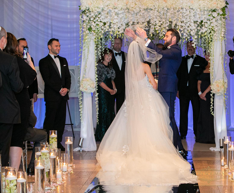 TENDENZA WEDDING 336