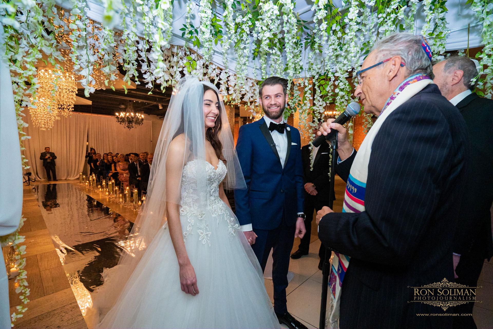 TENDENZA WEDDING 337