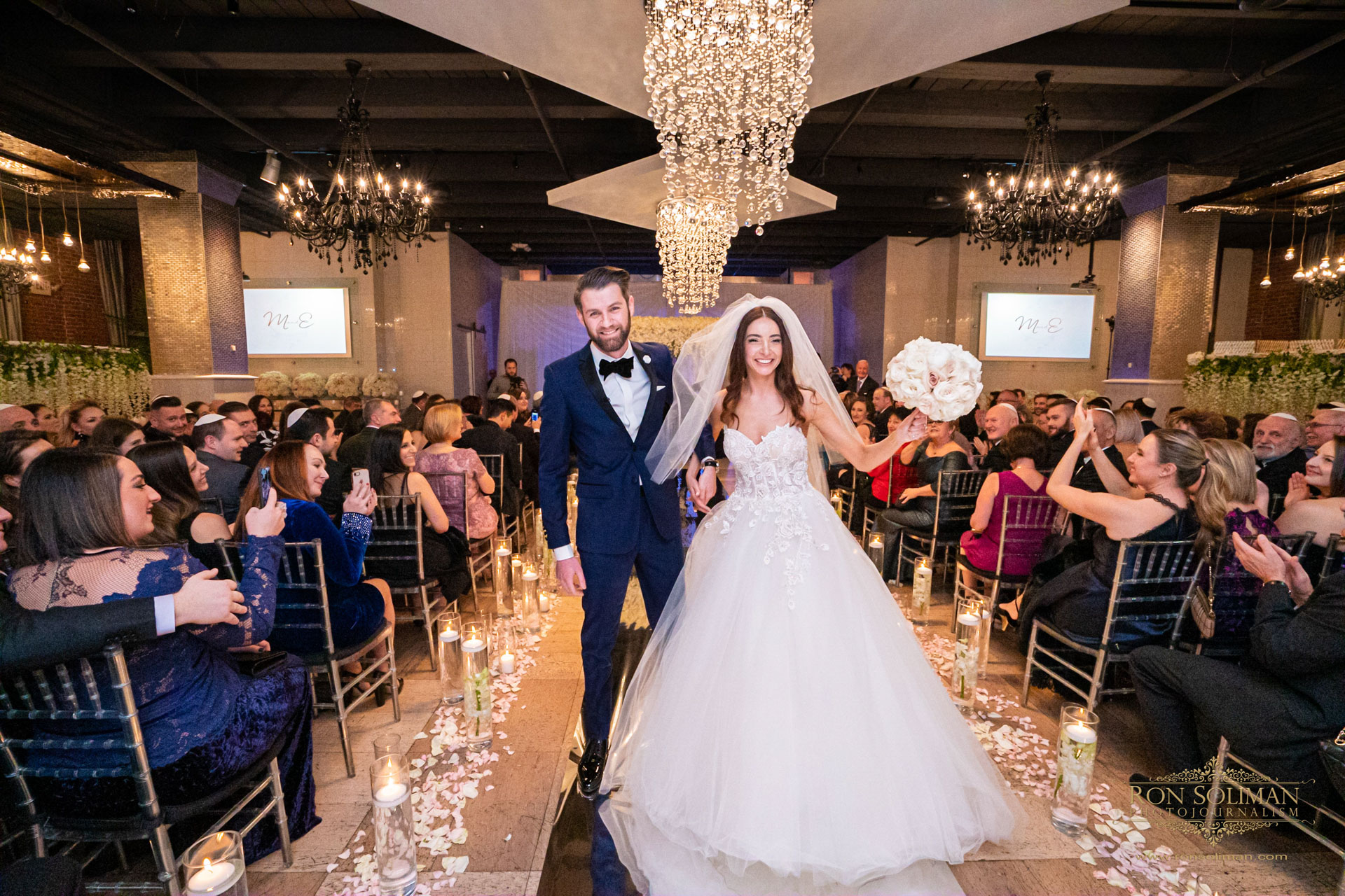 TENDENZA WEDDING 341