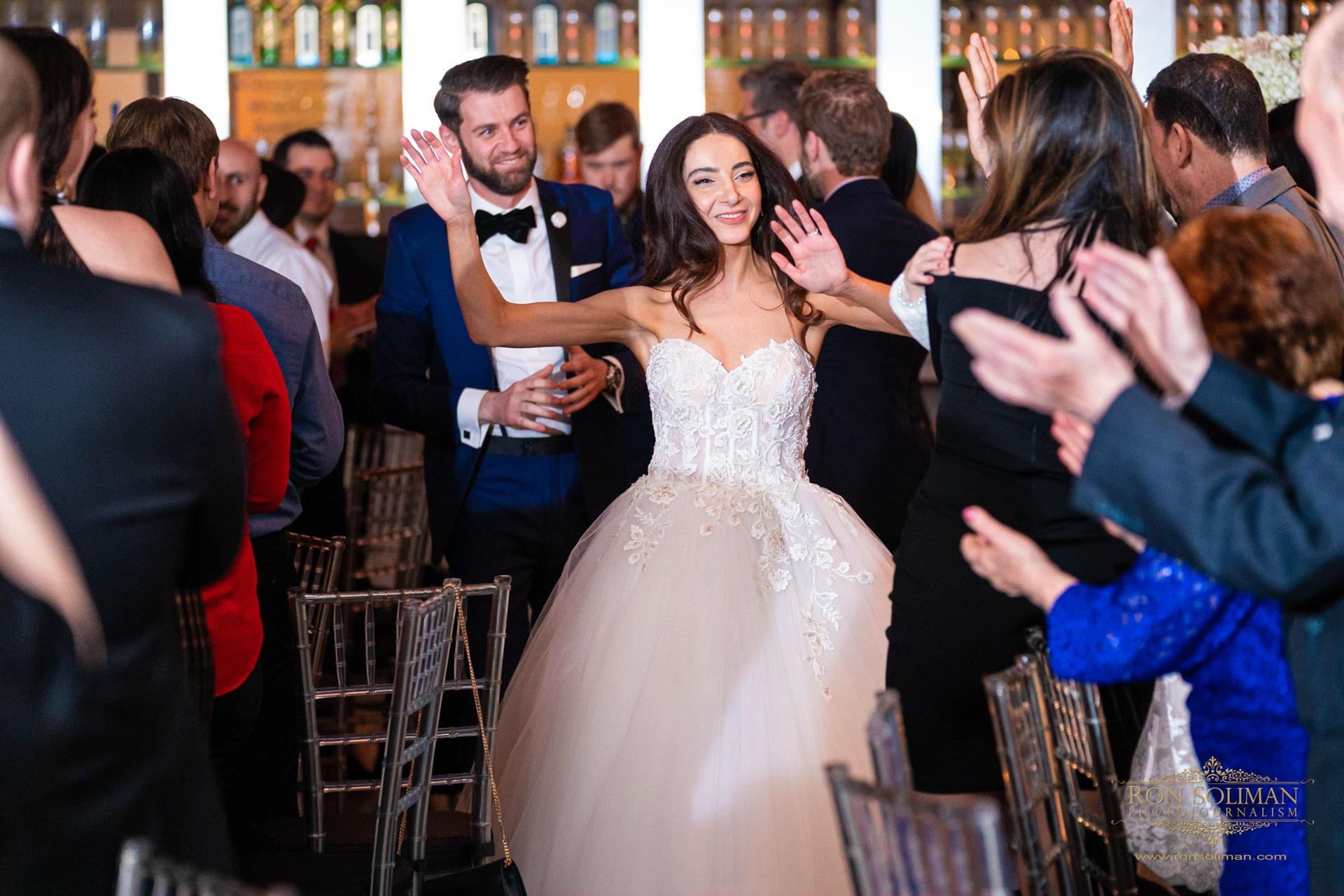 TENDENZA WEDDING 343