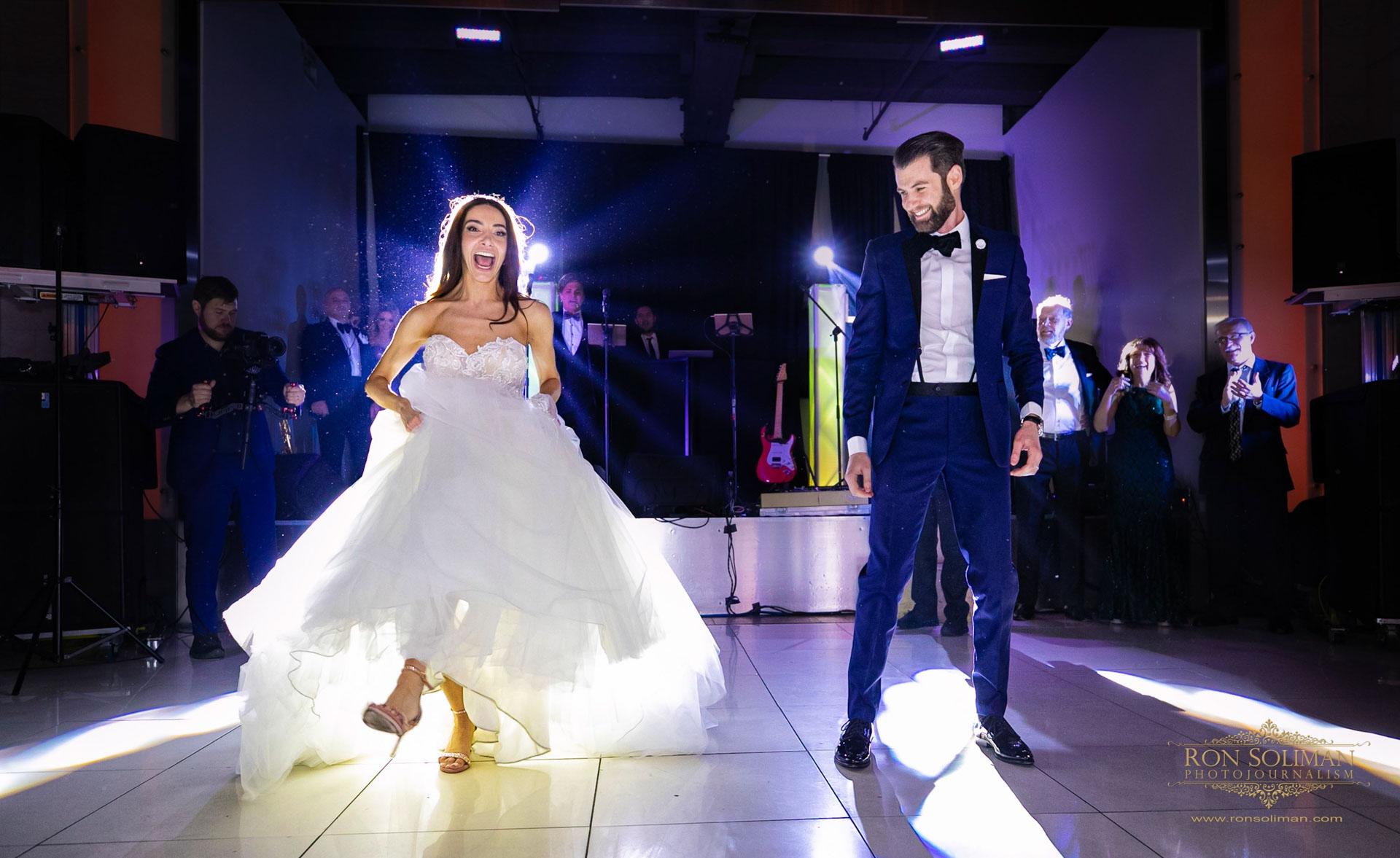 TENDENZA WEDDING 346