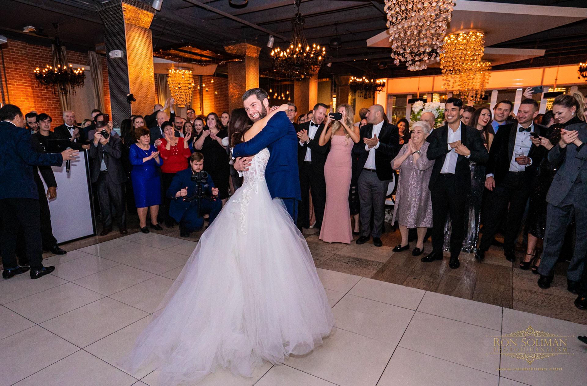 TENDENZA WEDDING 347