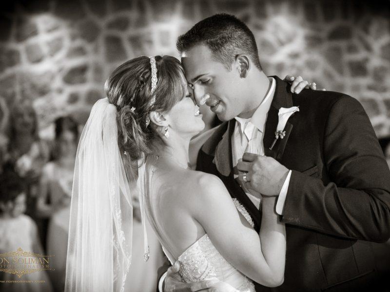 Inn at Leola Village Wedding | Lori + Brian