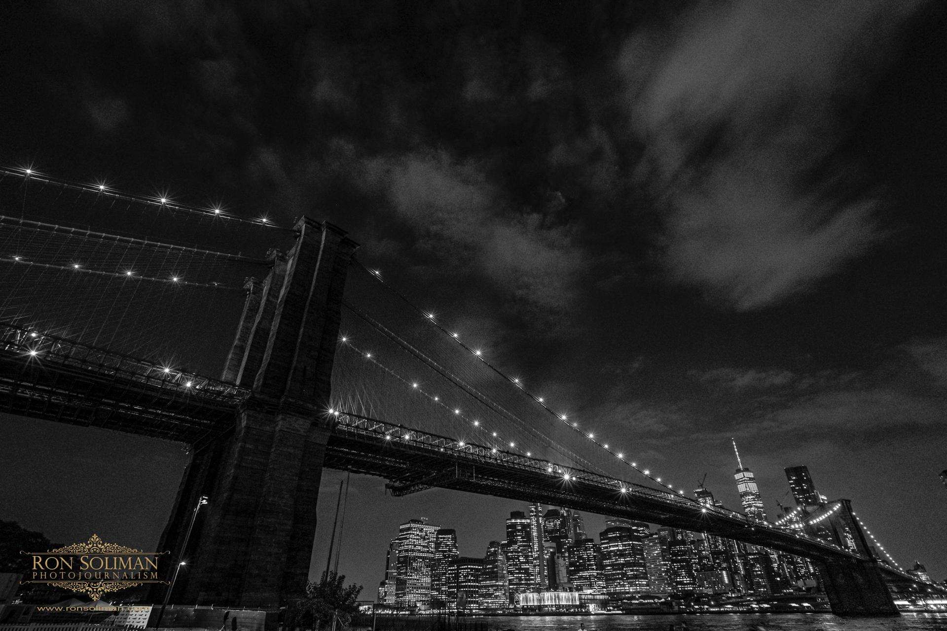 NYC EMPTY 10