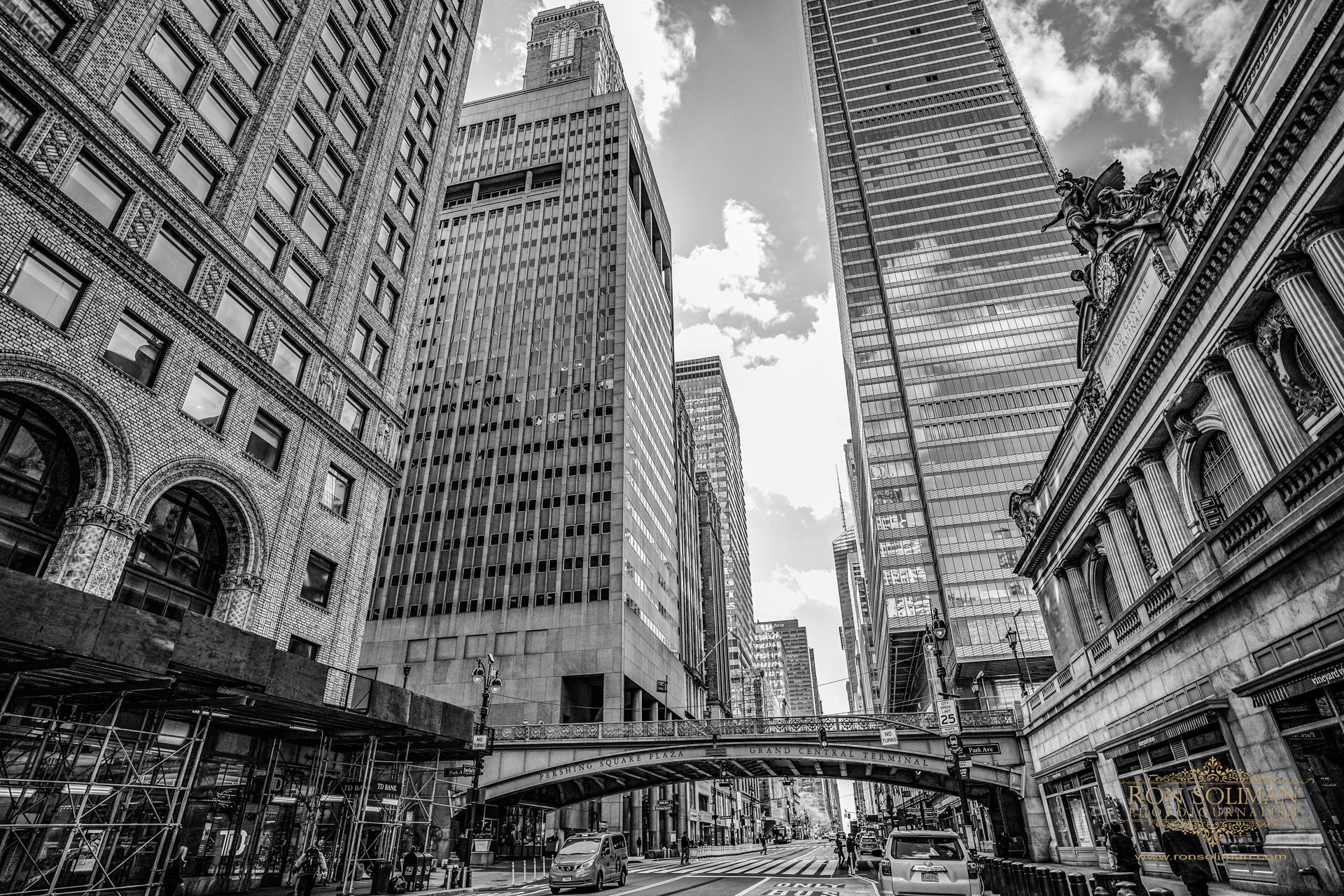 NYC EMPTY 7