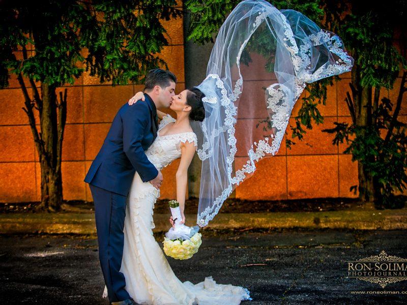 The Merion New Jersey Wedding | Lauren + Ed