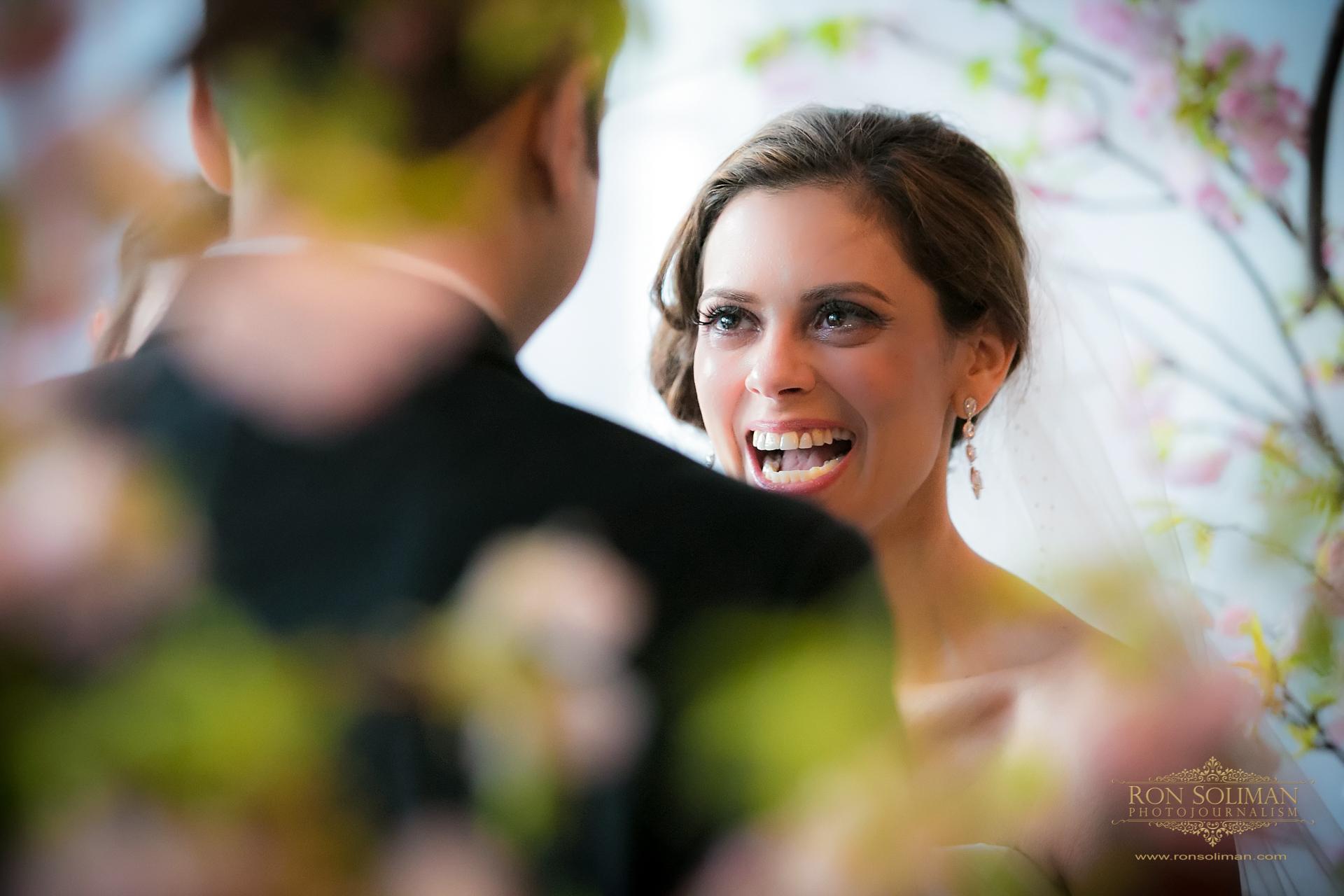 The Loeb Boathouse Wedding 17
