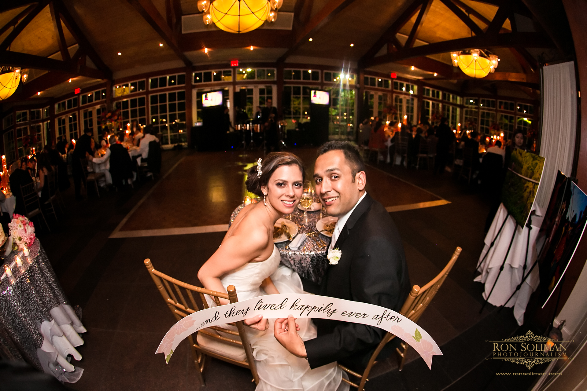 The Loeb Boathouse Wedding 23