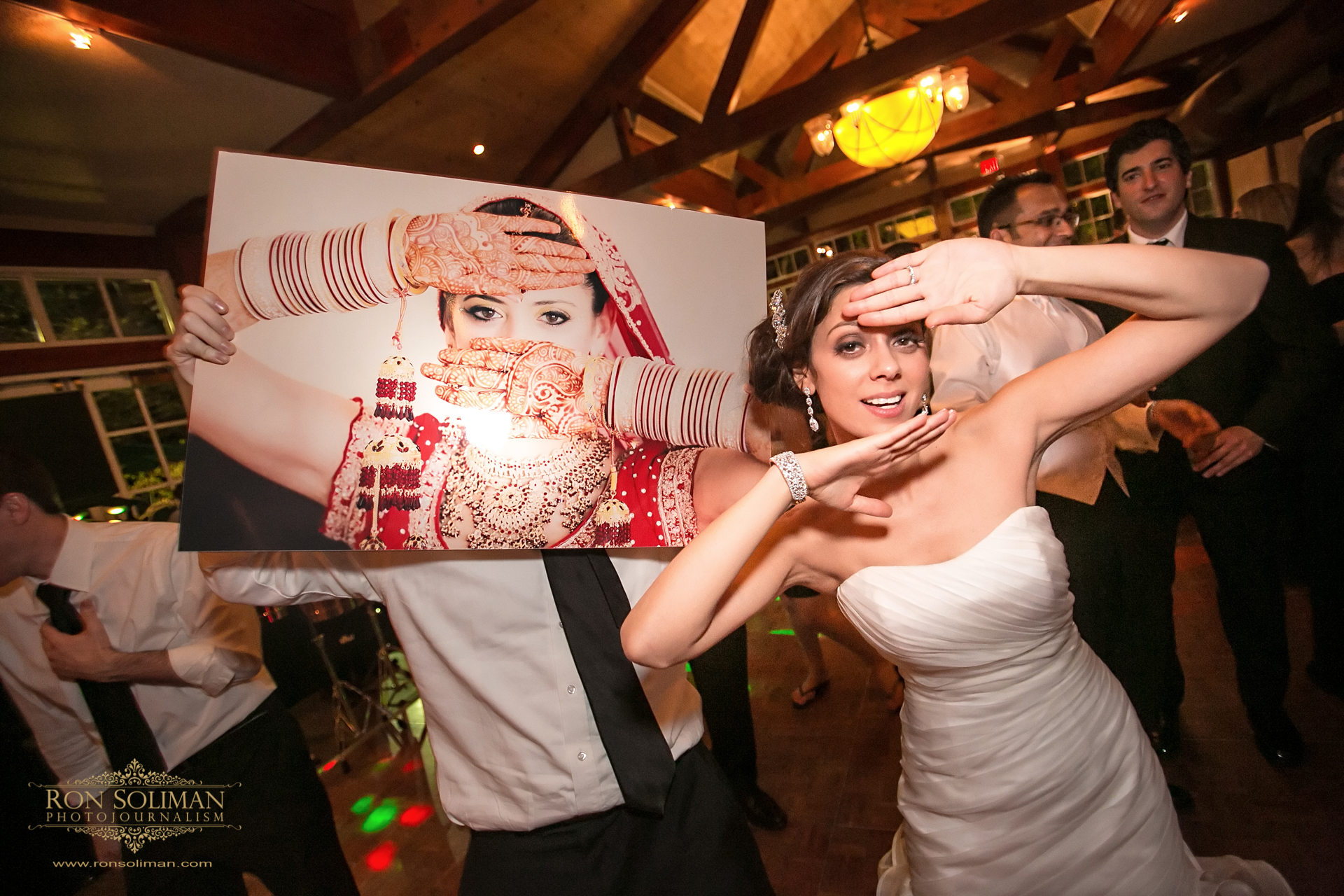 The Loeb Boathouse Wedding 27