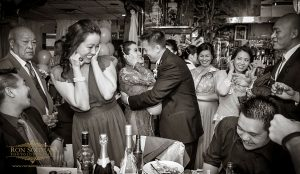 Vietnamese Catholic Wedding | Nhung and Giang