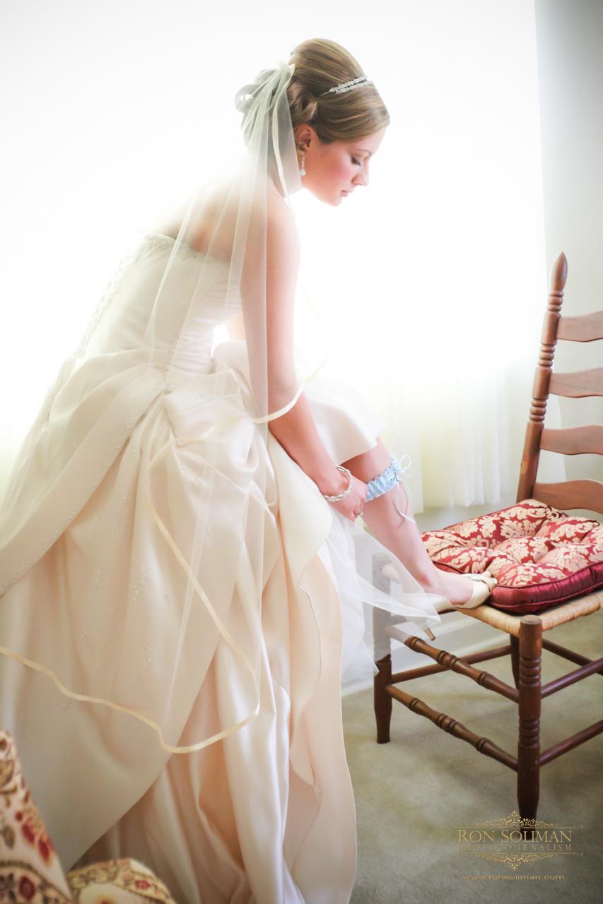 Hartefeld National Wedding 001