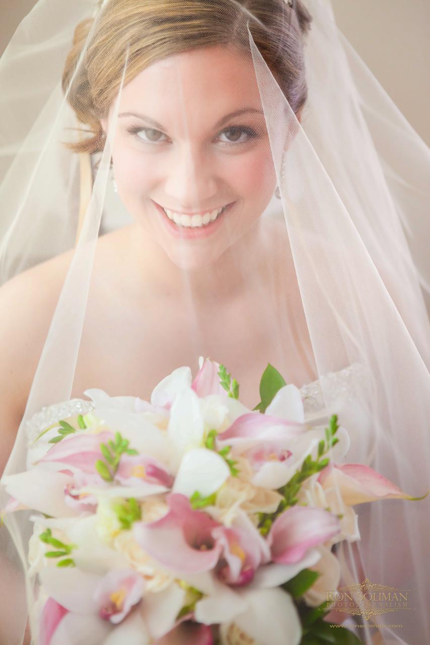 Hartefeld National Wedding 003