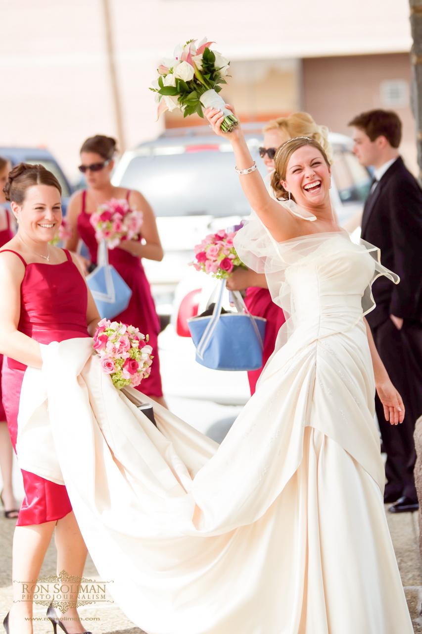 Hartefeld National Wedding 005