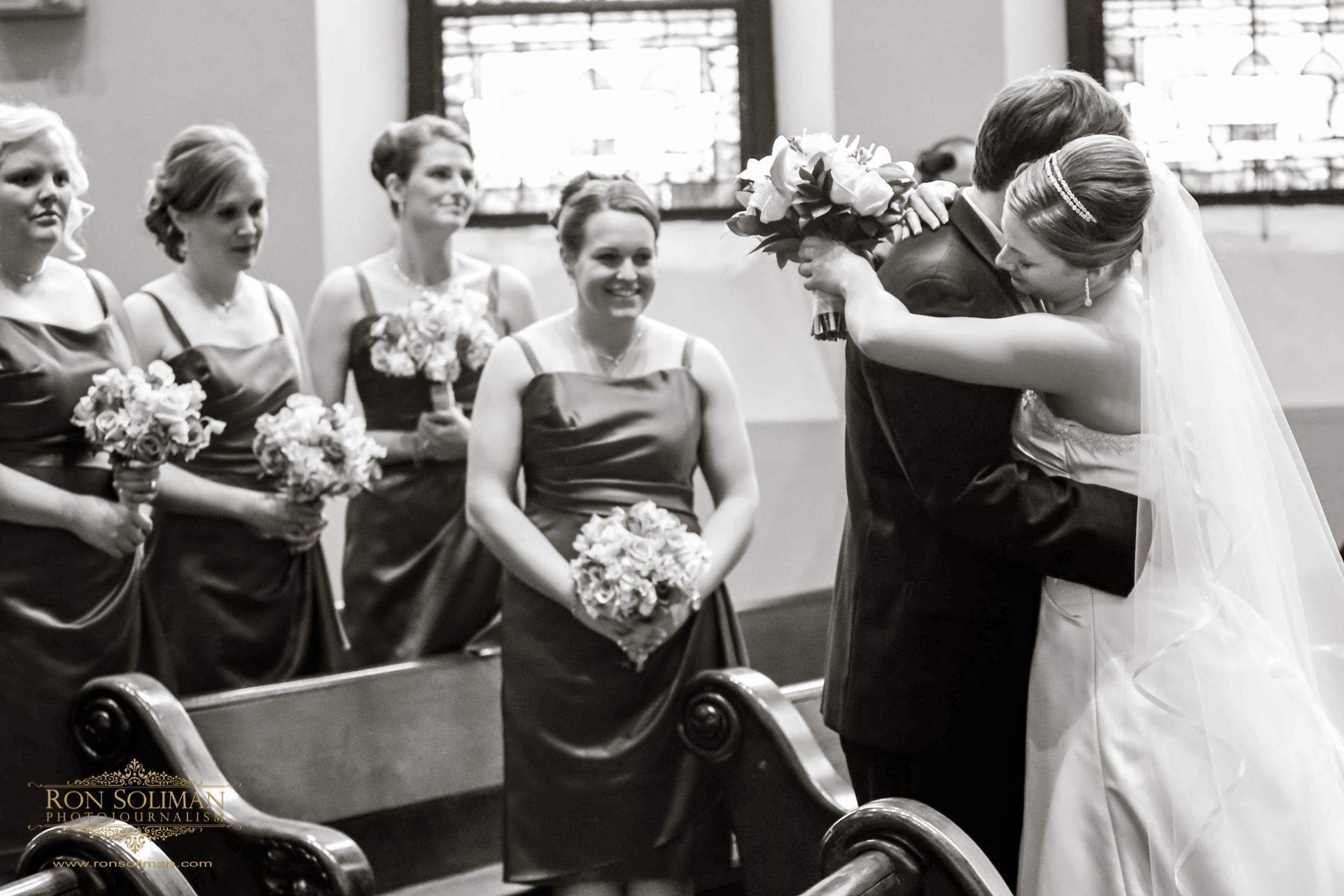 Hartefeld National Wedding 006