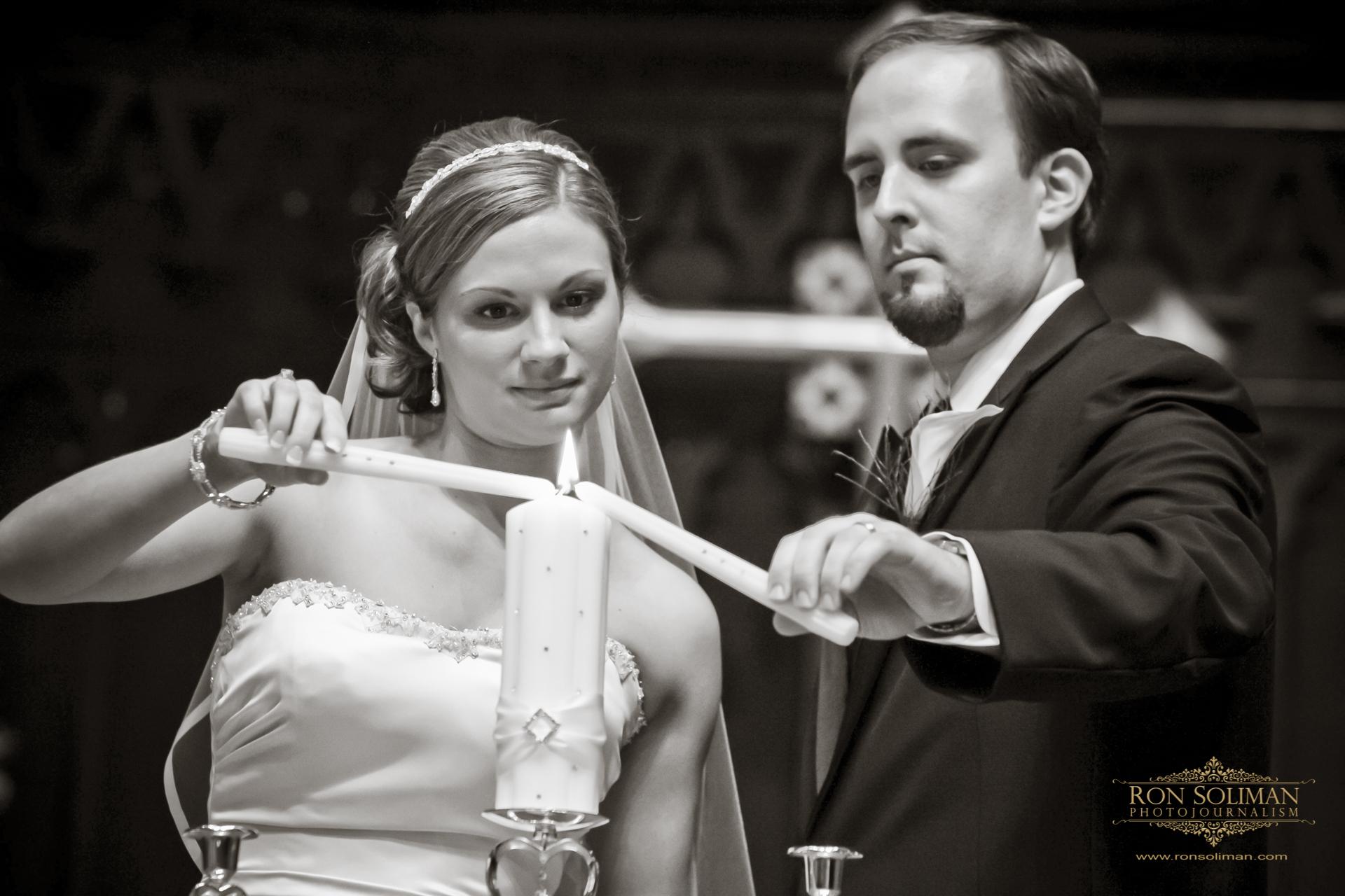 Hartefeld National Wedding 009