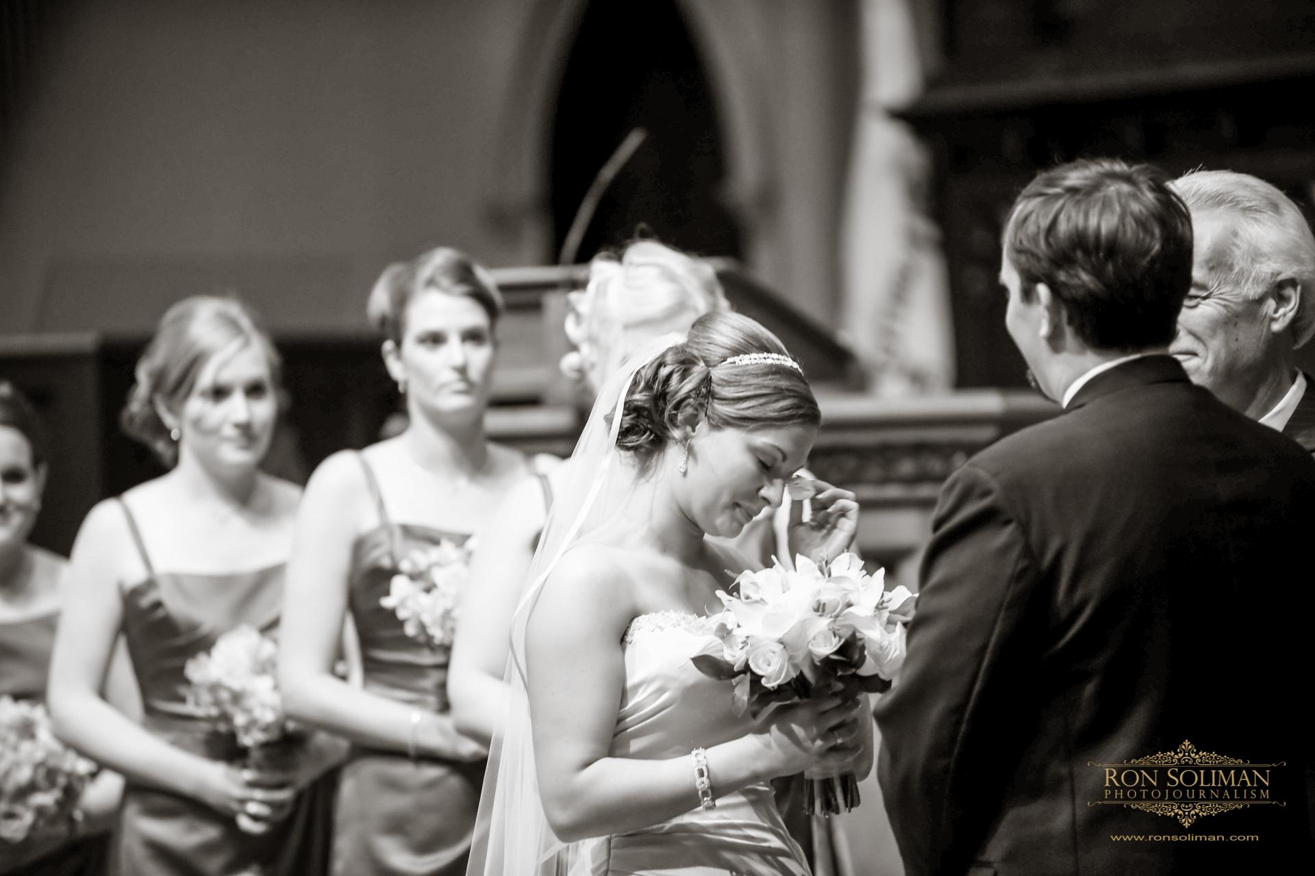Hartefeld National Wedding 010