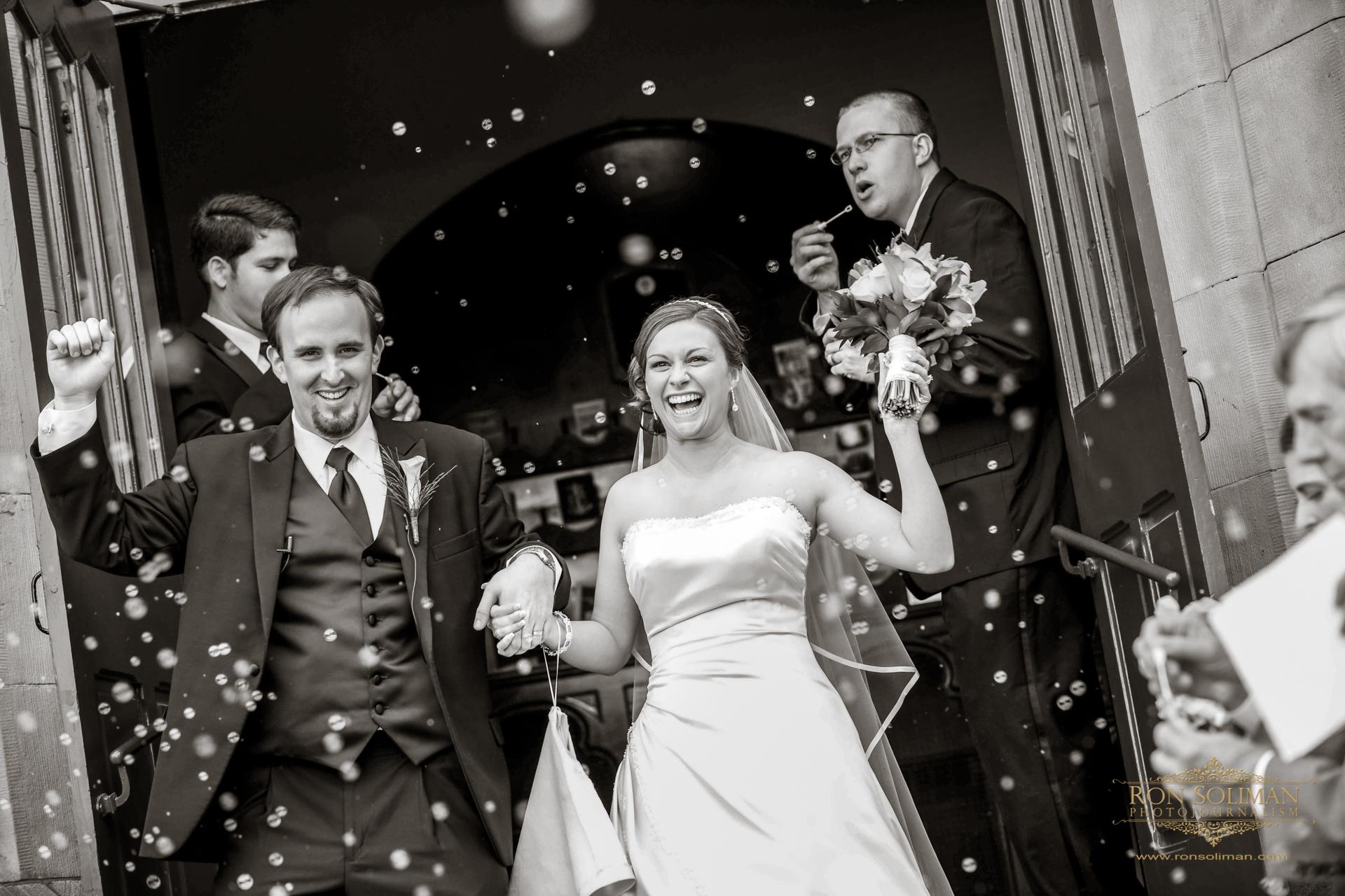 Hartefeld National Wedding 014