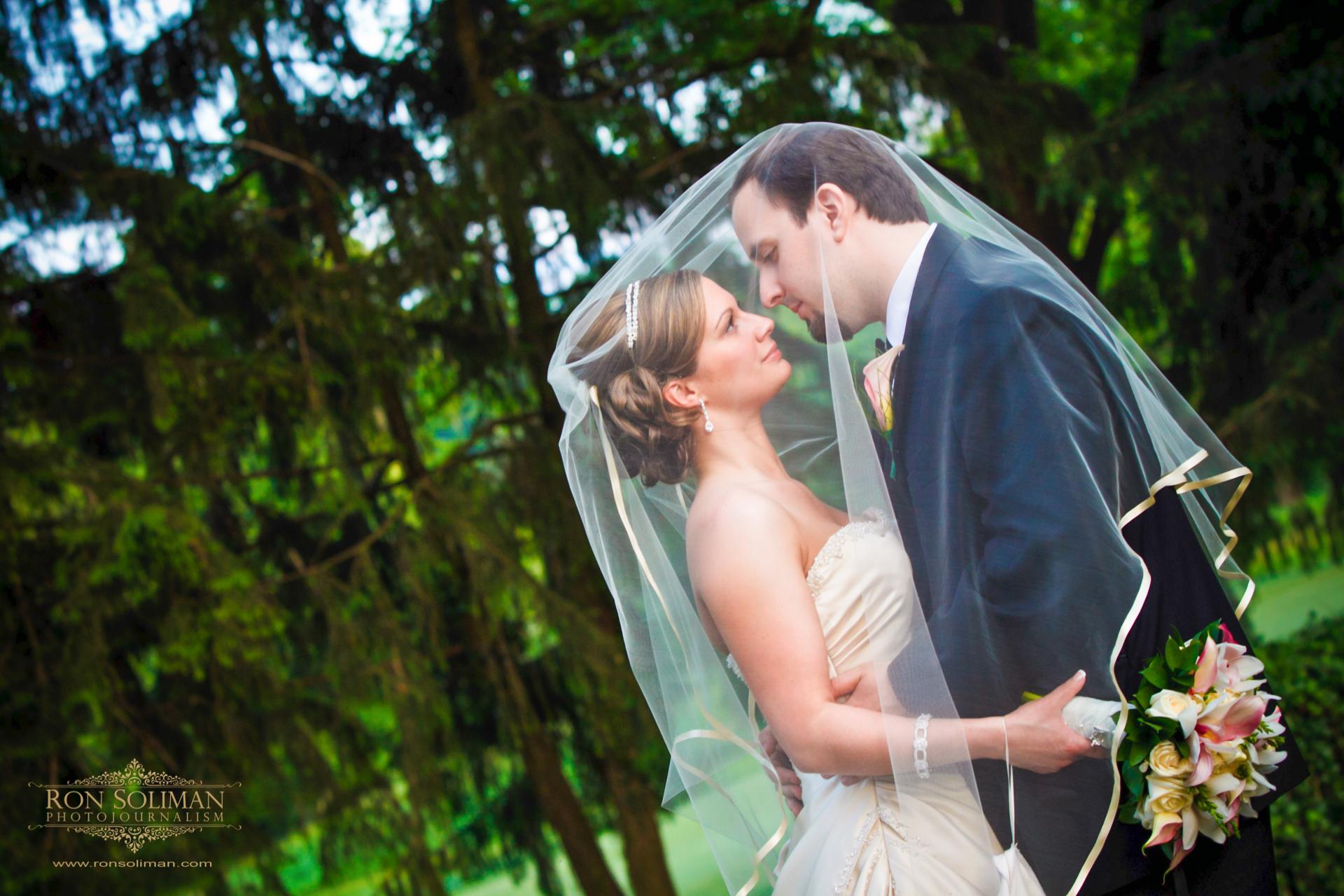 Hartefeld National Wedding 015