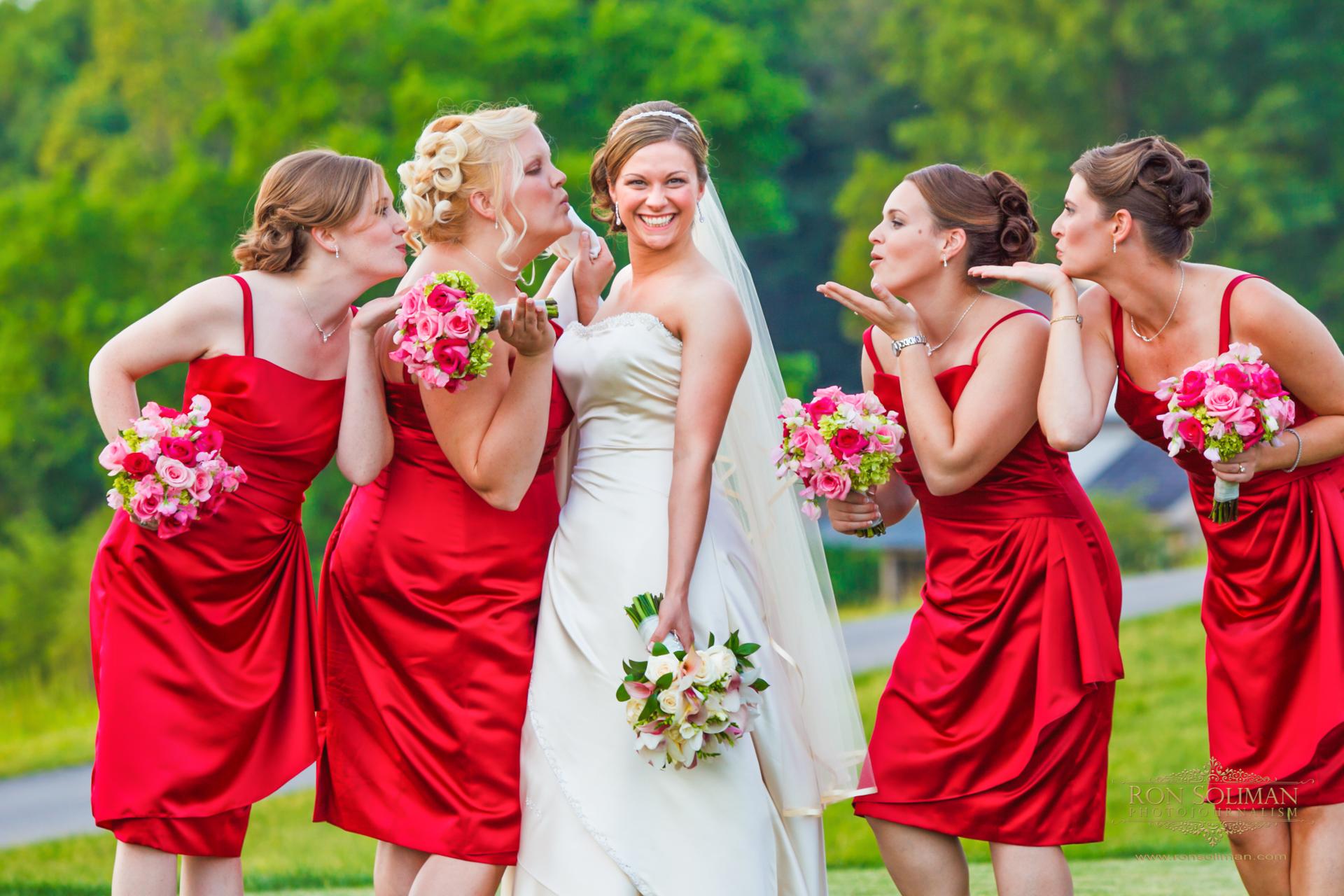 Hartefeld National Wedding 016