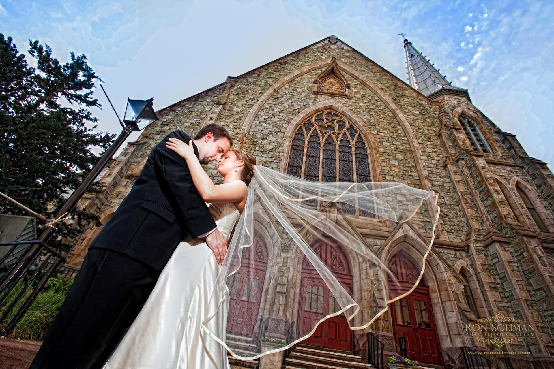 Hartefeld National Wedding 017