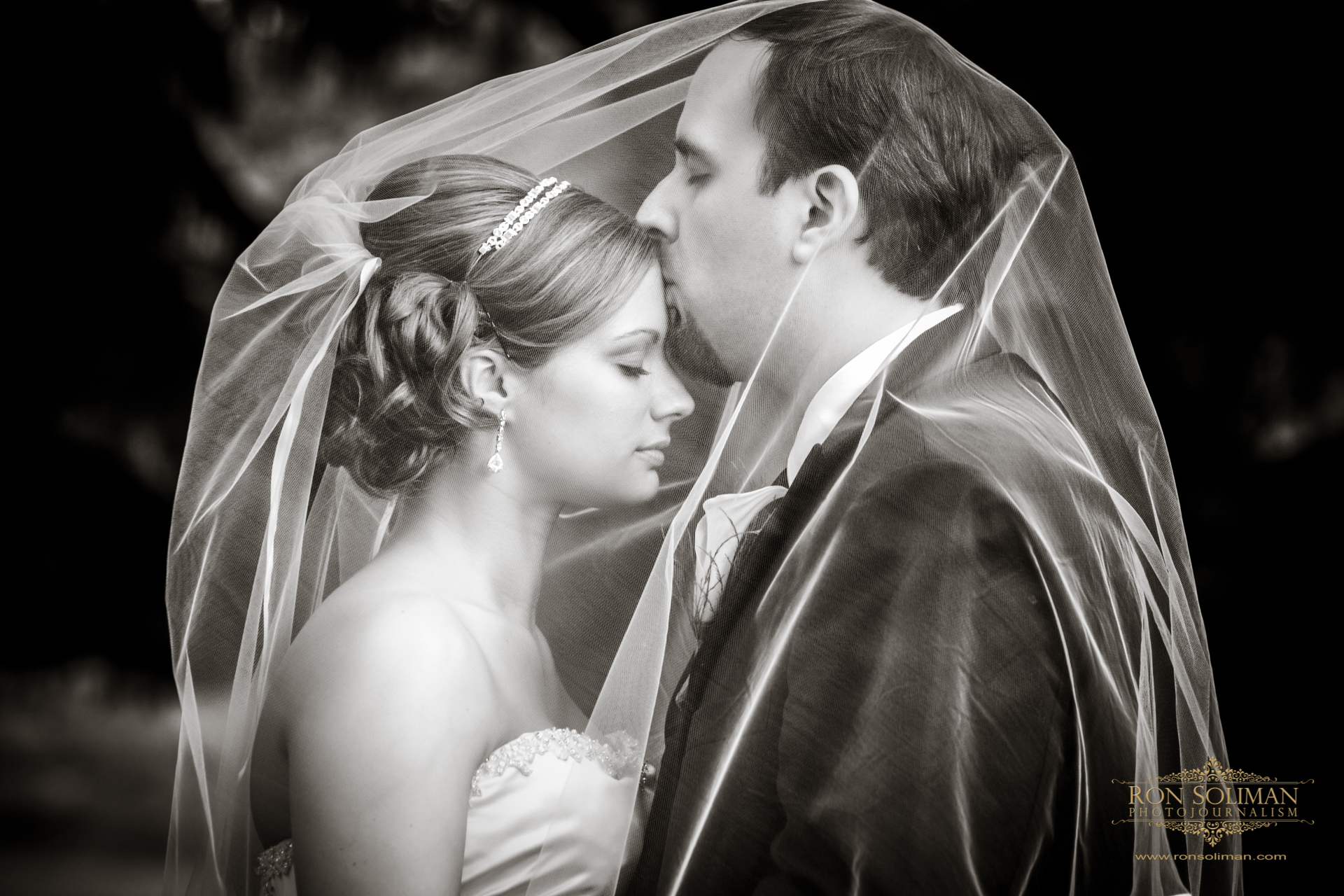Hartefeld National Wedding 018