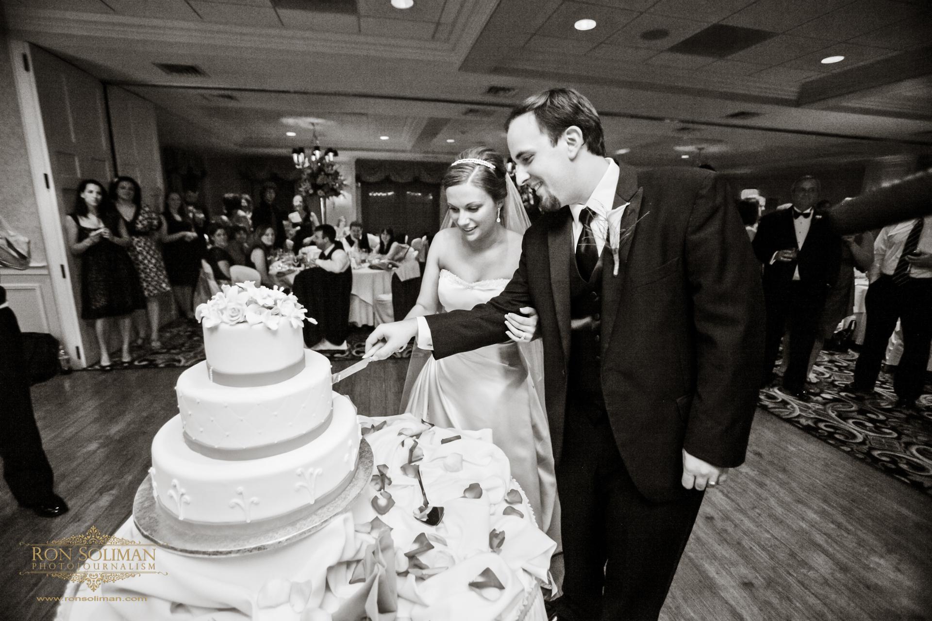 Hartefeld National Wedding 022