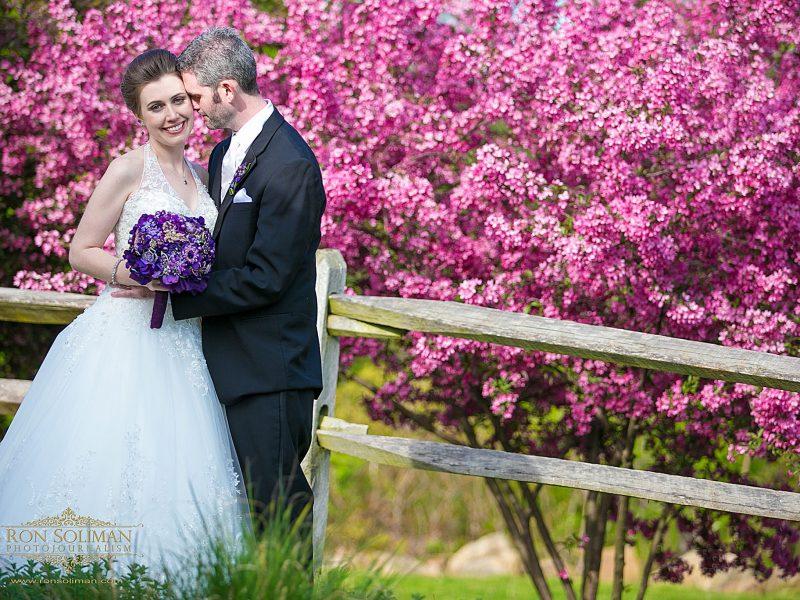 Boulder Ridge Lodge Ski Liberty Wedding | Michelle + CR