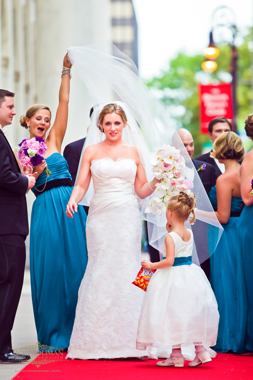 CURTIS CENTER WEDDING 19