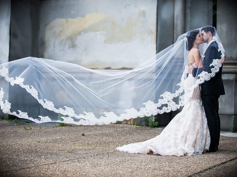 Vie Wedding | Rada + Konstantin