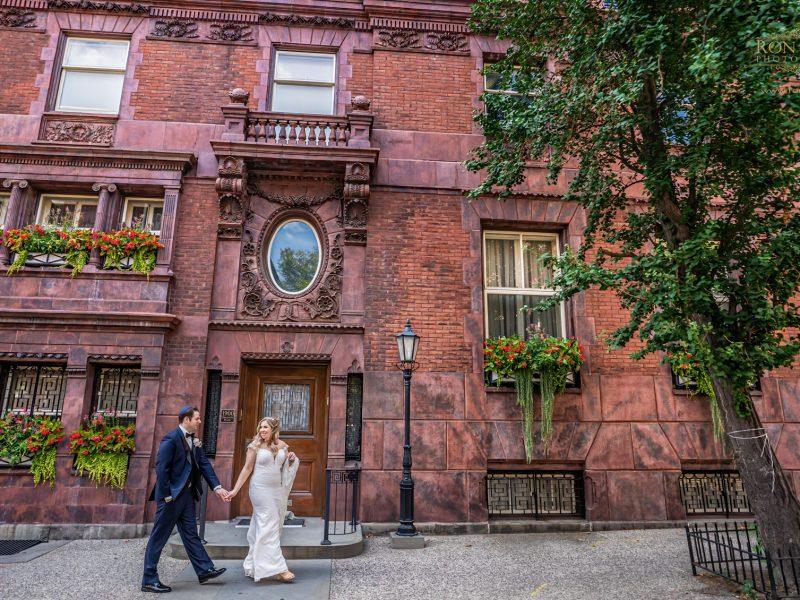 Protected: Congregation Beth El Wedding | Marina + Eli