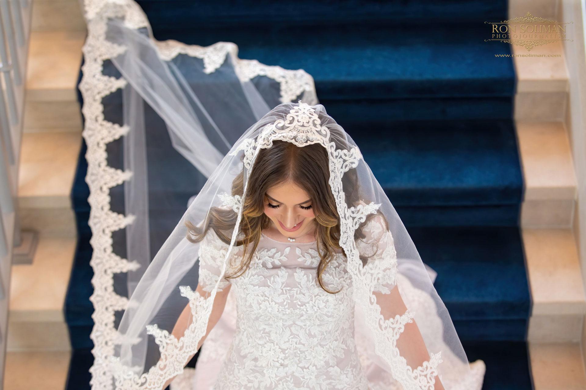 Ohel Yaacob Wedding 10