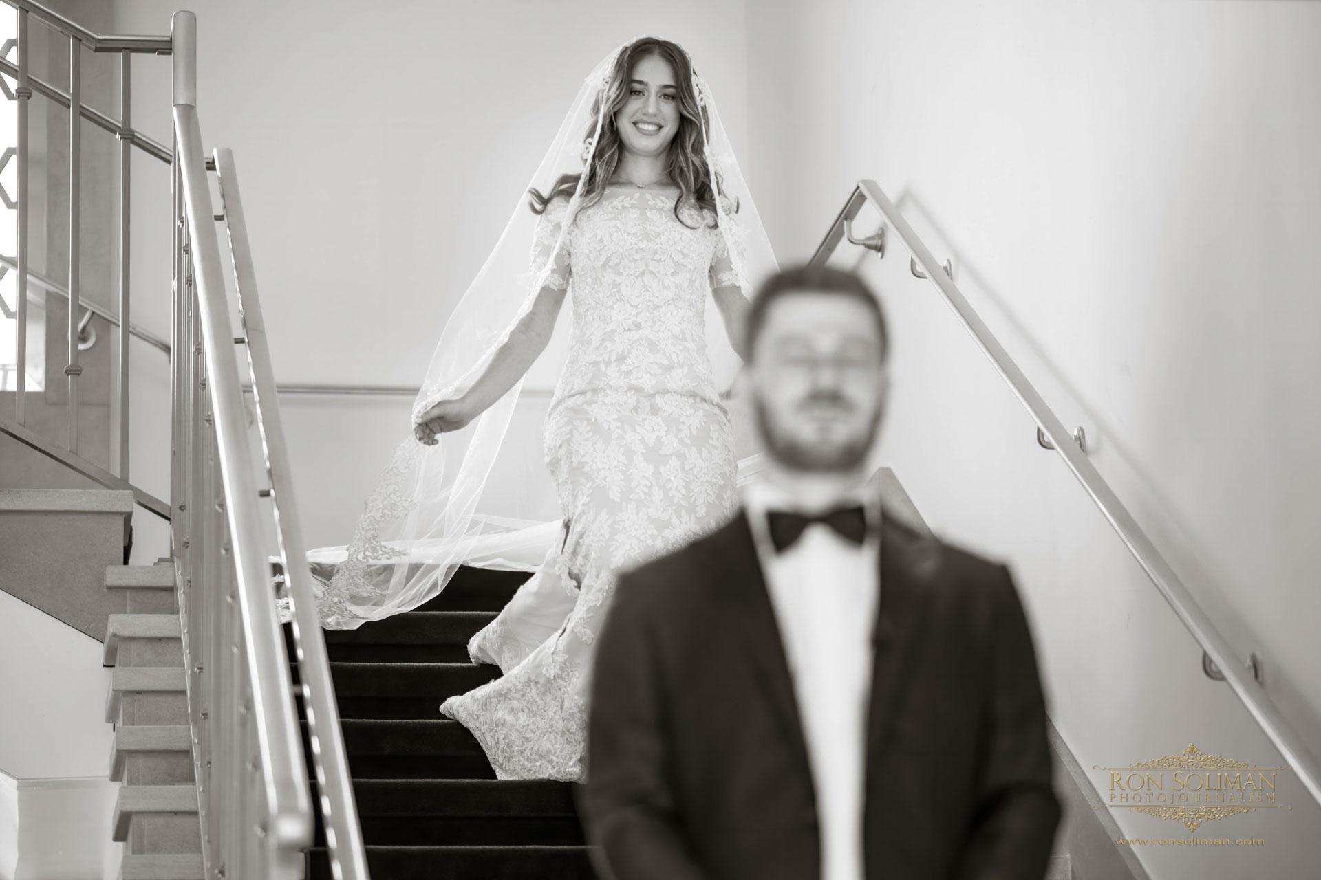 Ohel Yaacob Wedding 12