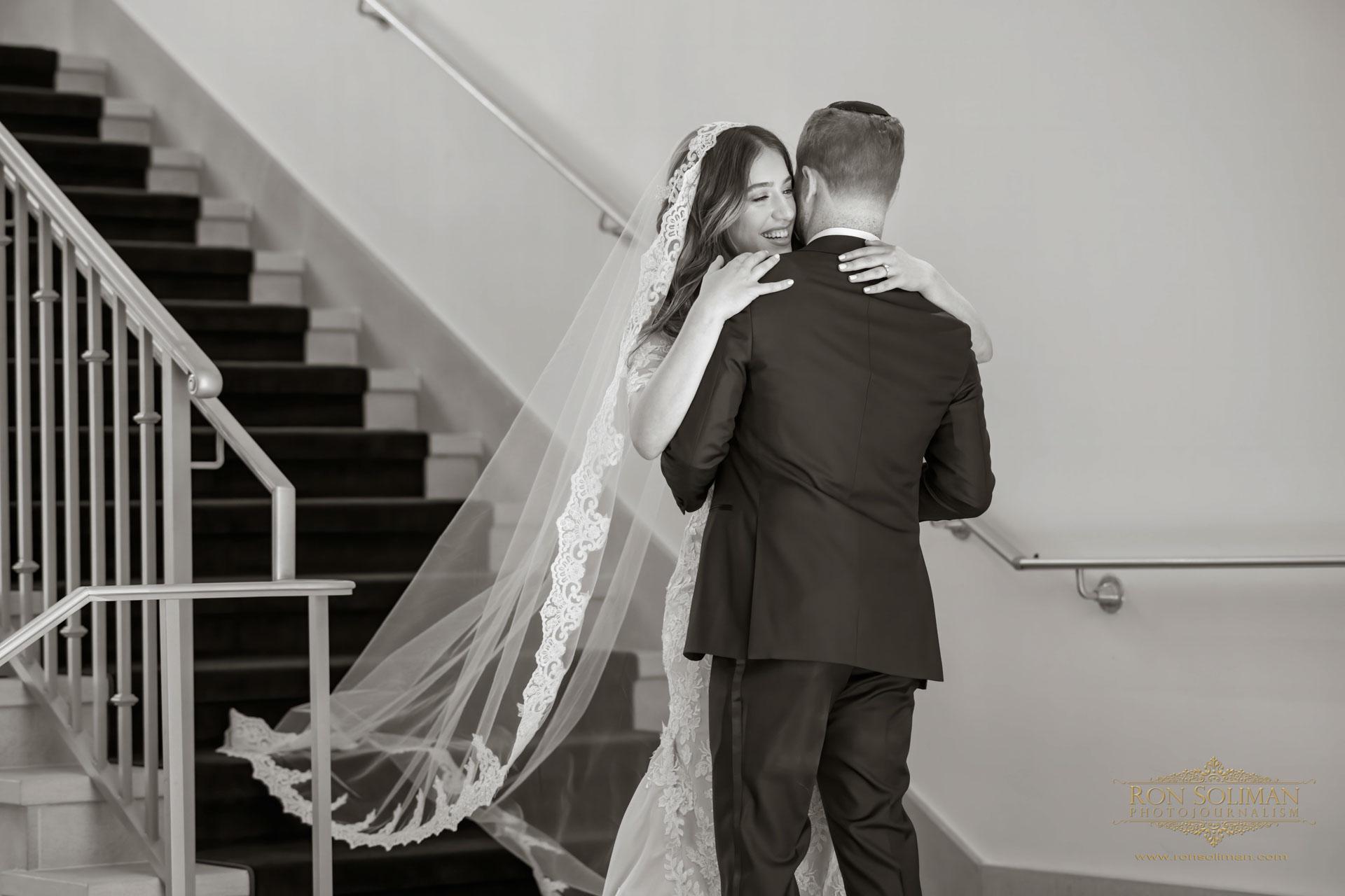 Ohel Yaacob Wedding 13