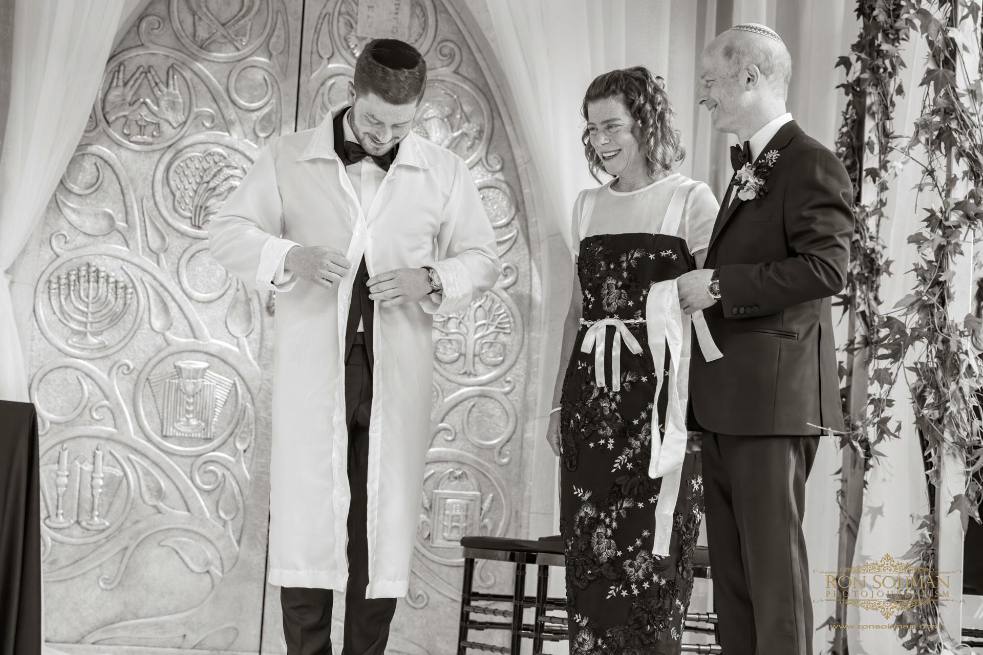 Ohel Yaacob Wedding 19