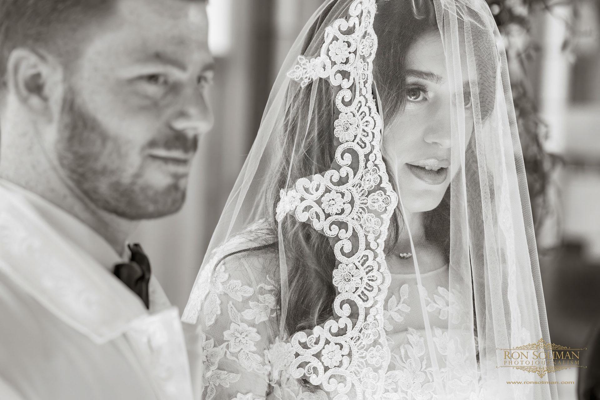 Ohel Yaacob Wedding 21