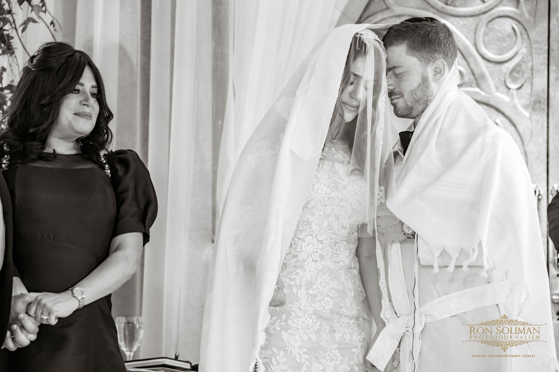 Ohel Yaacob Wedding 22