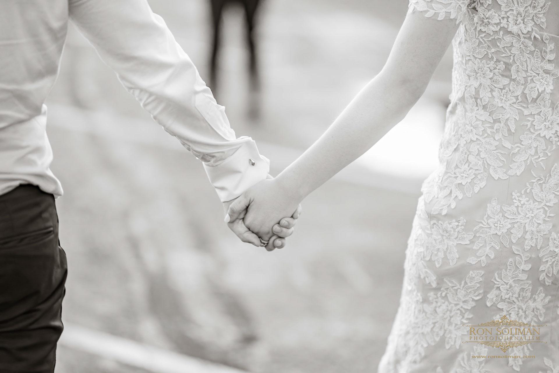 Ohel Yaacob Wedding 30