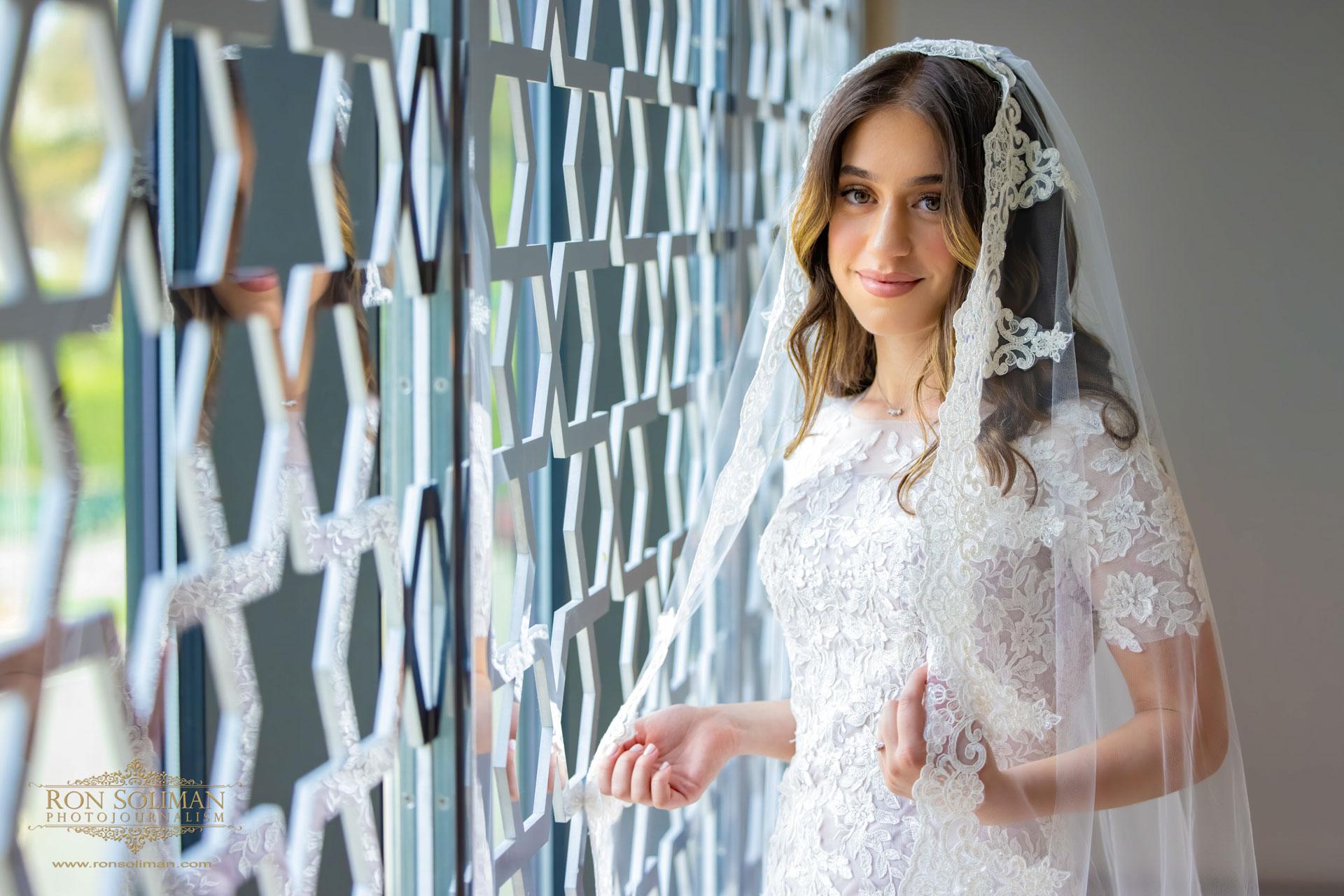 Ohel Yaacob Wedding 6