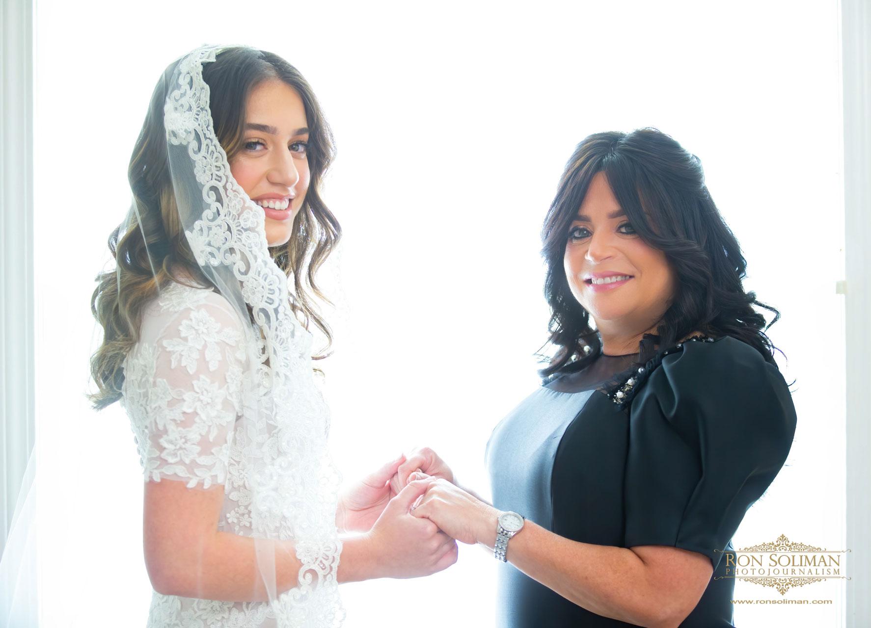 Ohel Yaacob Wedding 8